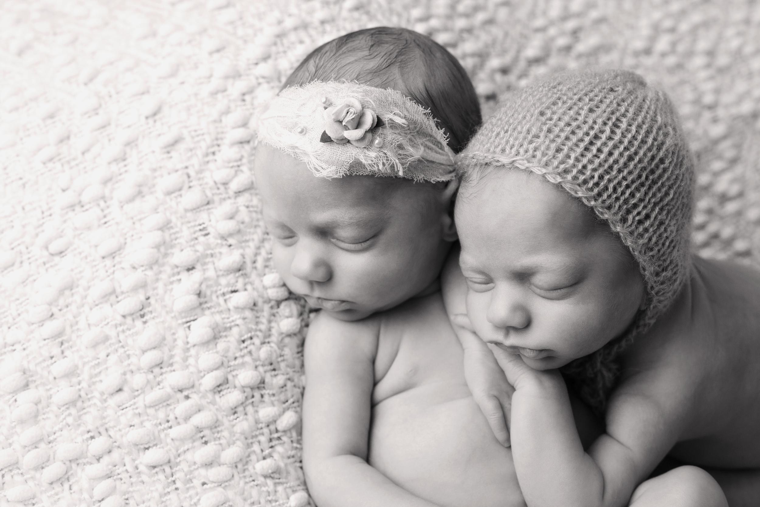 johnson newborns-1-4.jpg