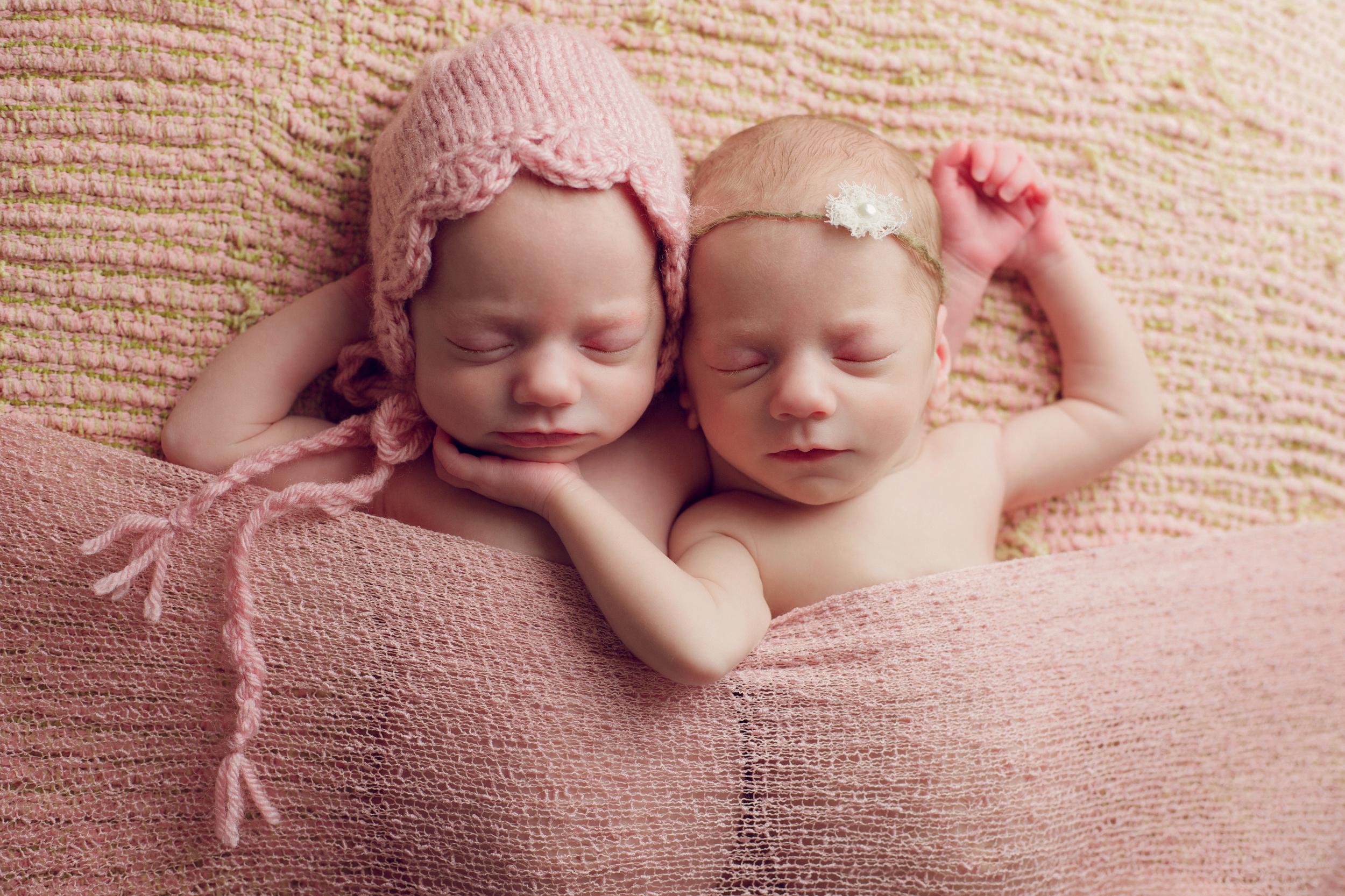 johnson newborns-14.jpg