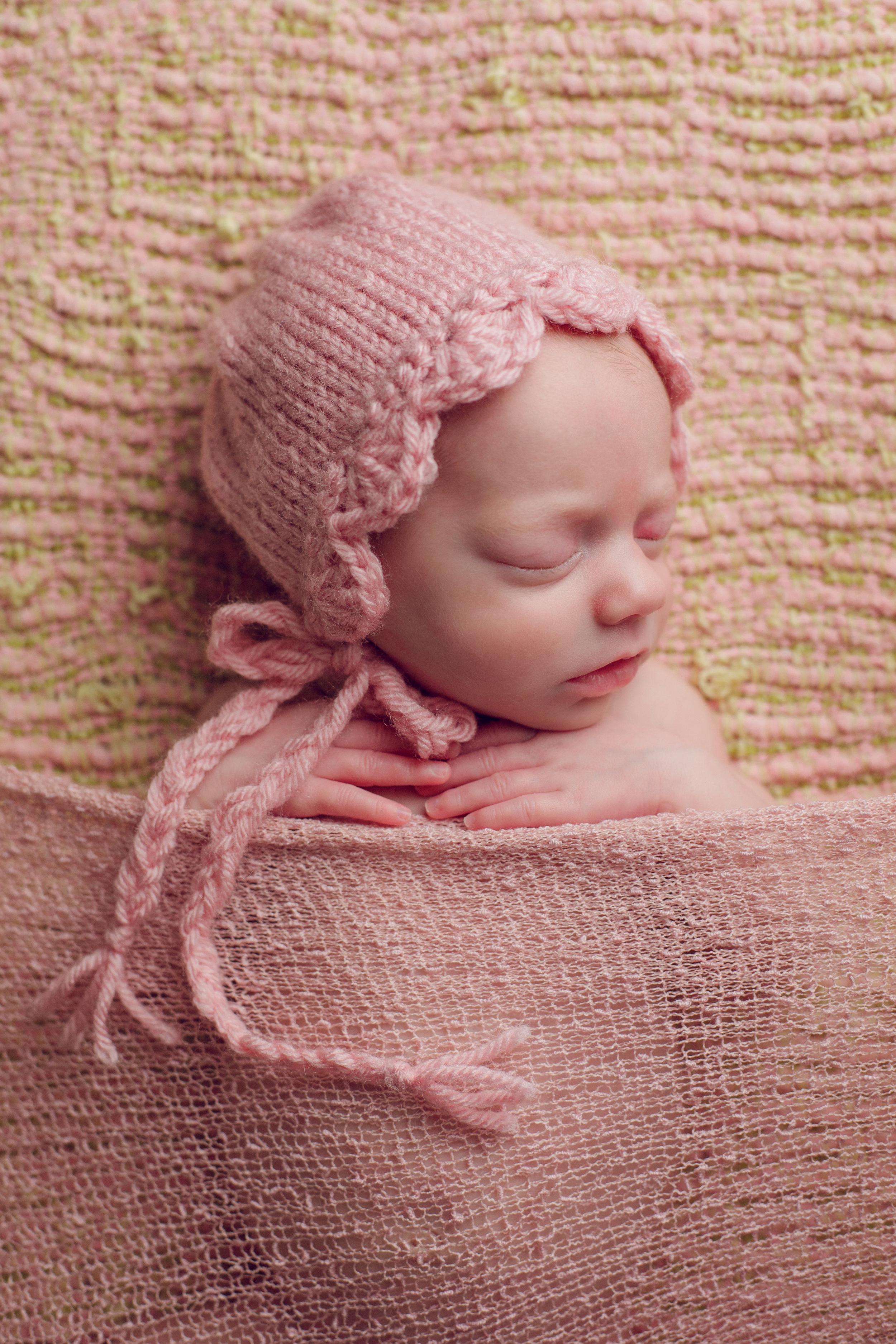 johnson newborns-17.jpg