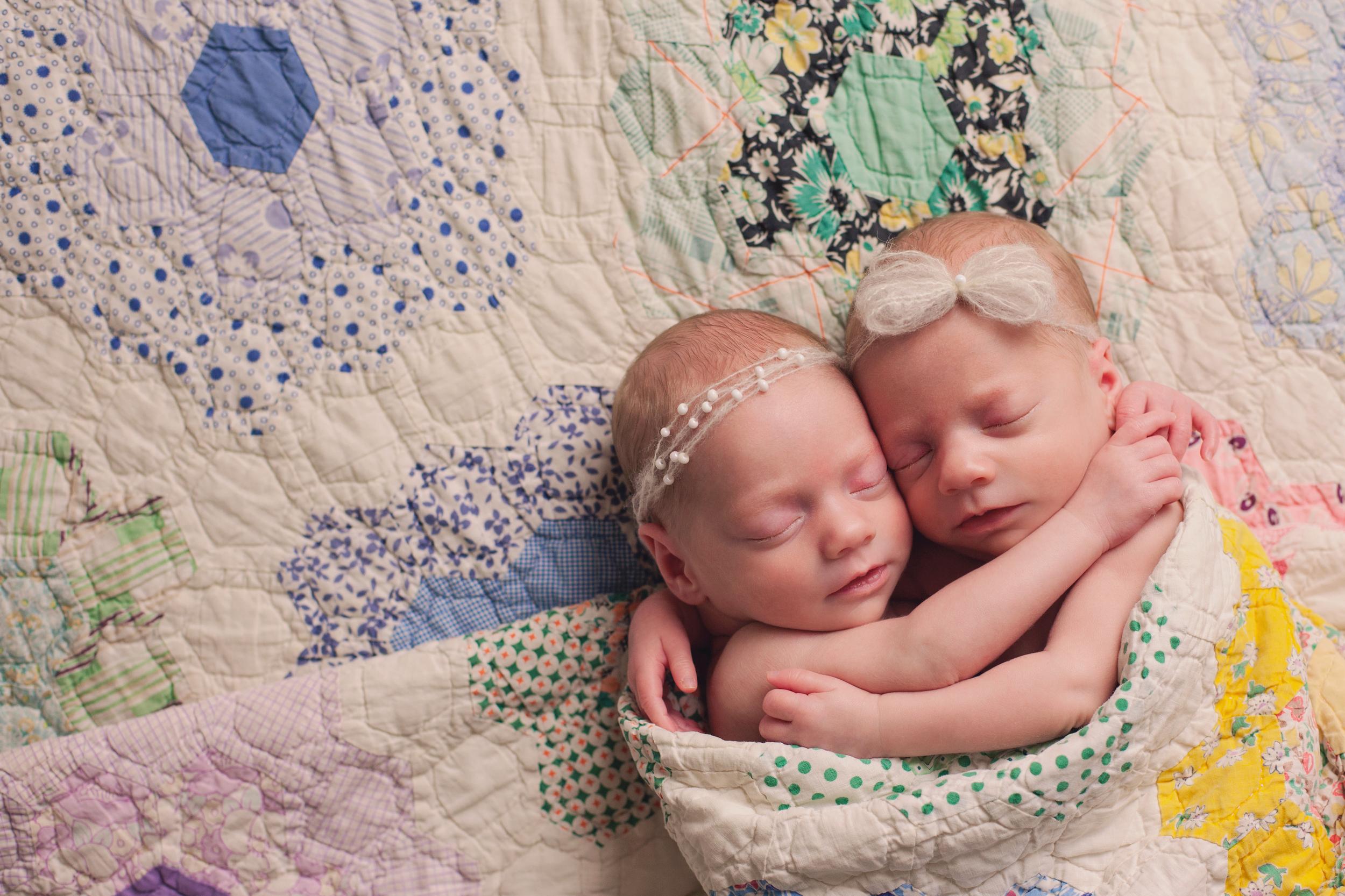 johnson newborns-19.jpg