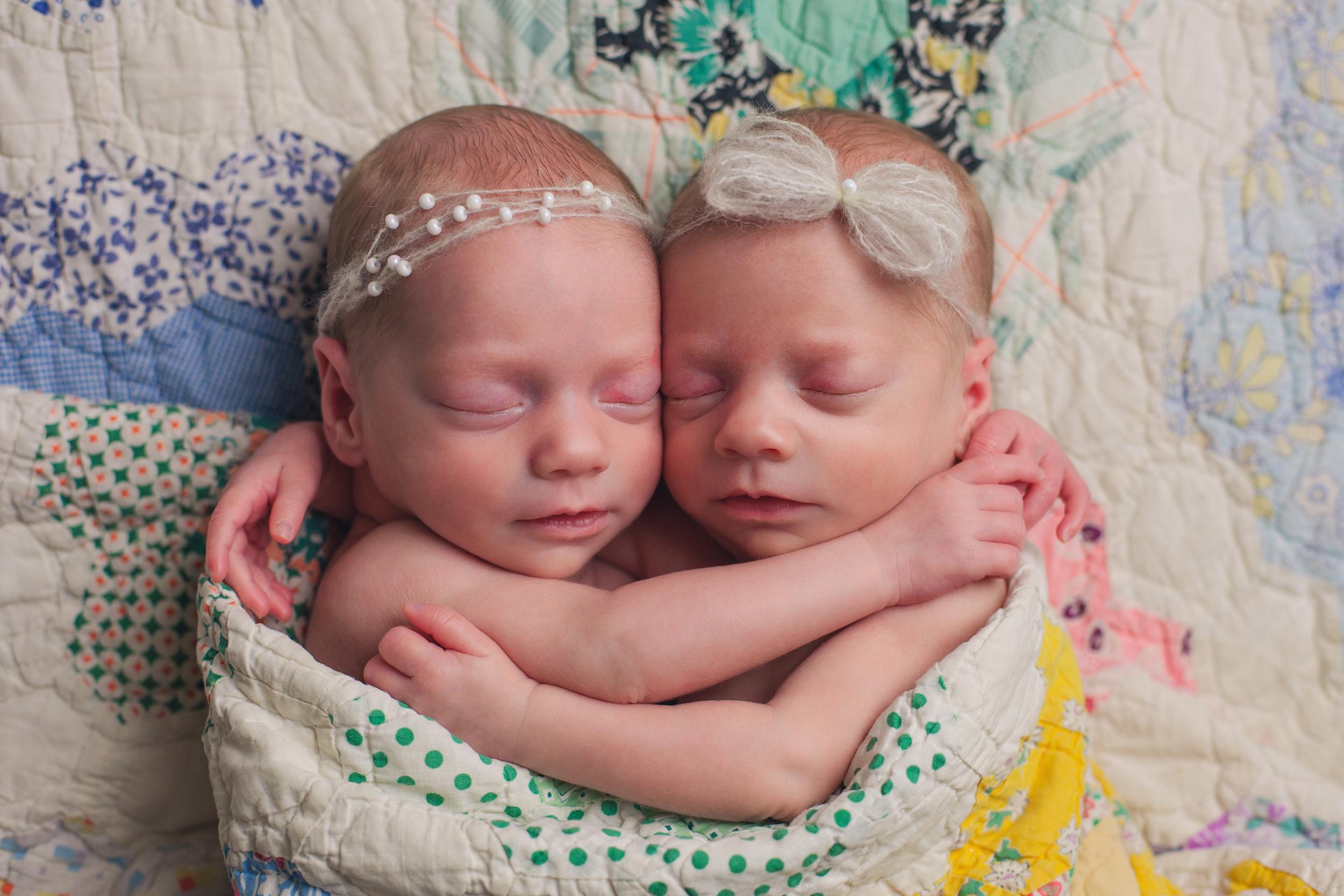 johnson newborns-20.jpg