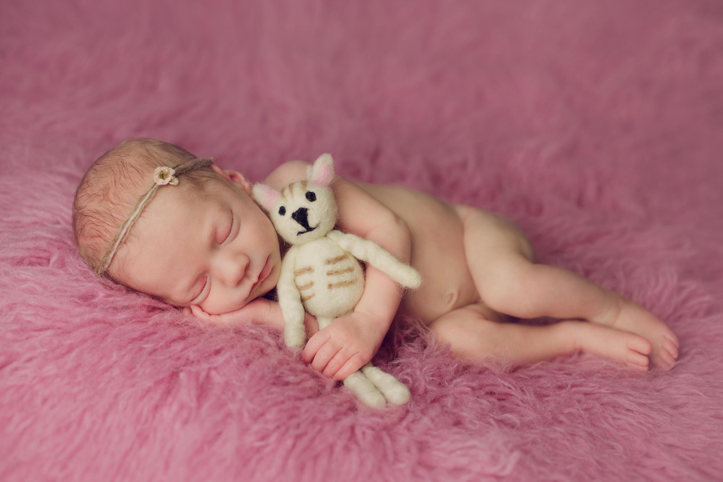 johnson newborns-35.jpg
