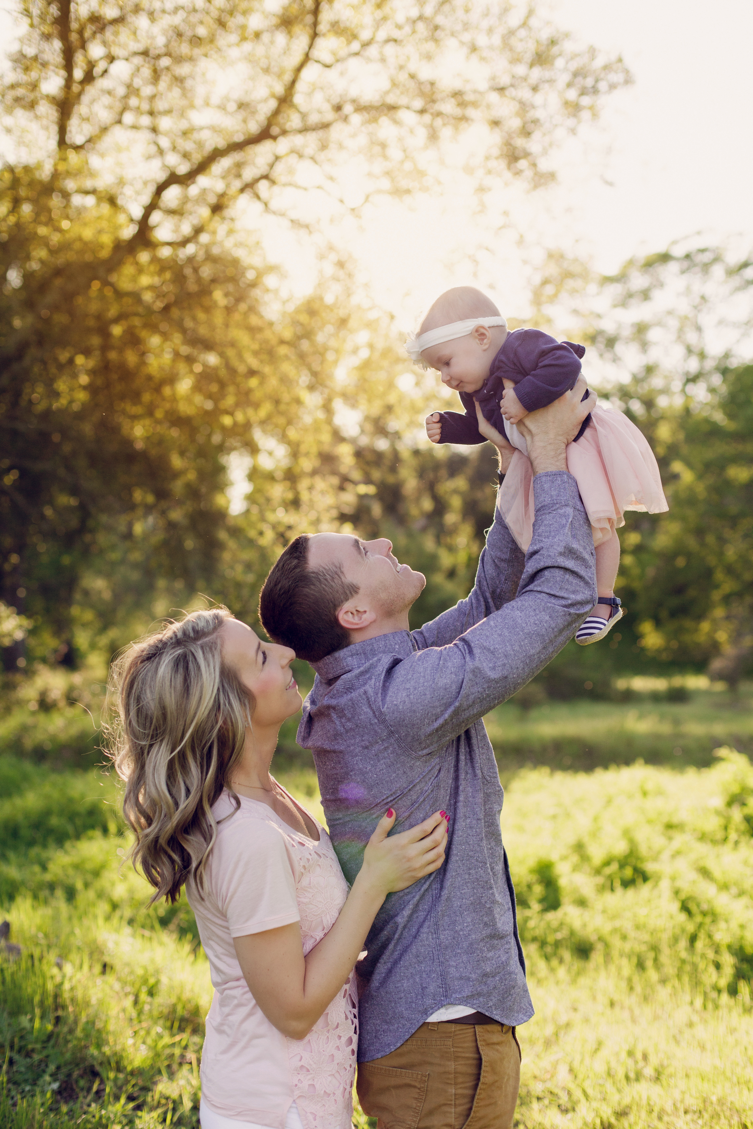 bright family -18.jpg
