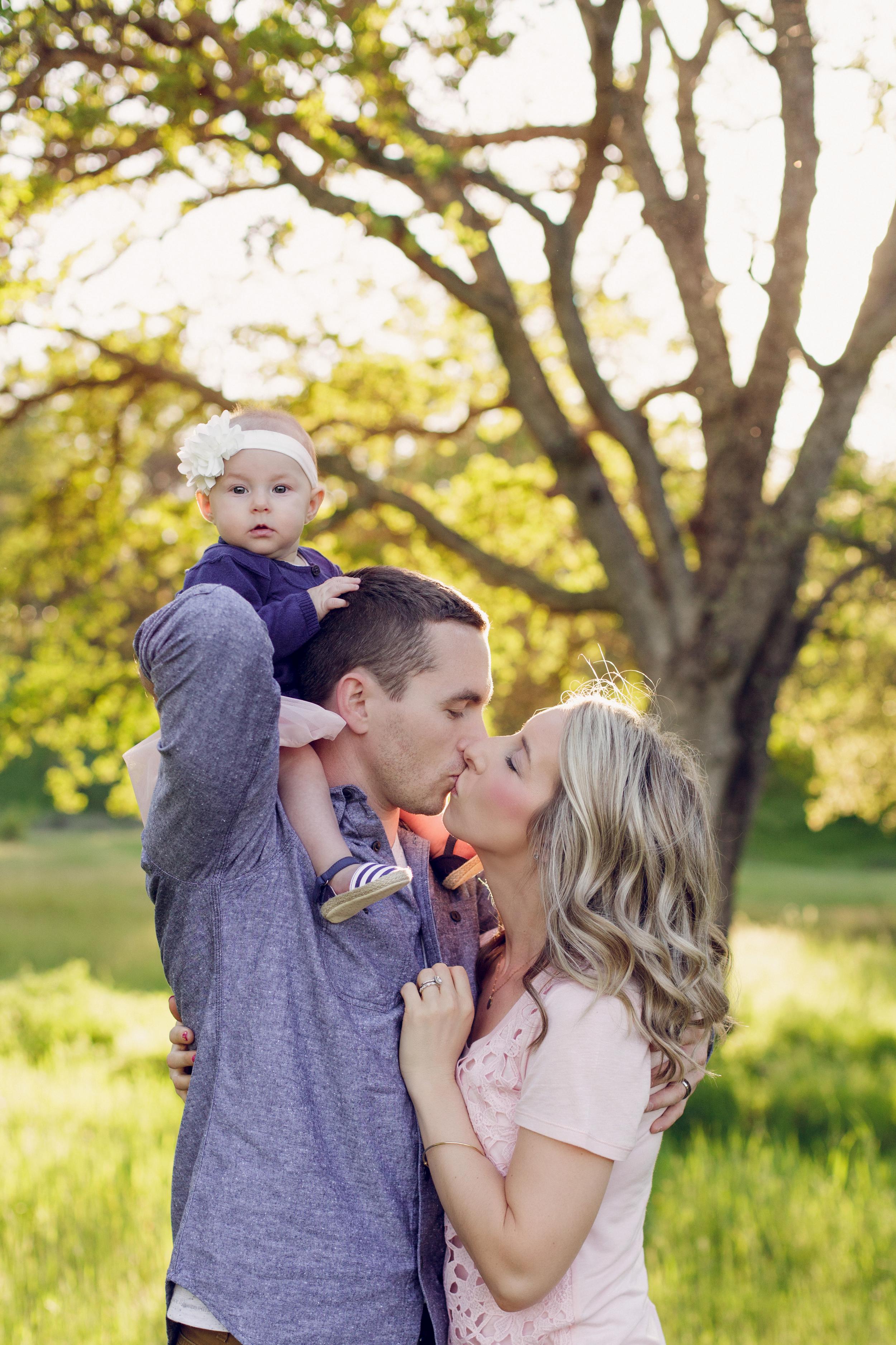 bright family -23.jpg