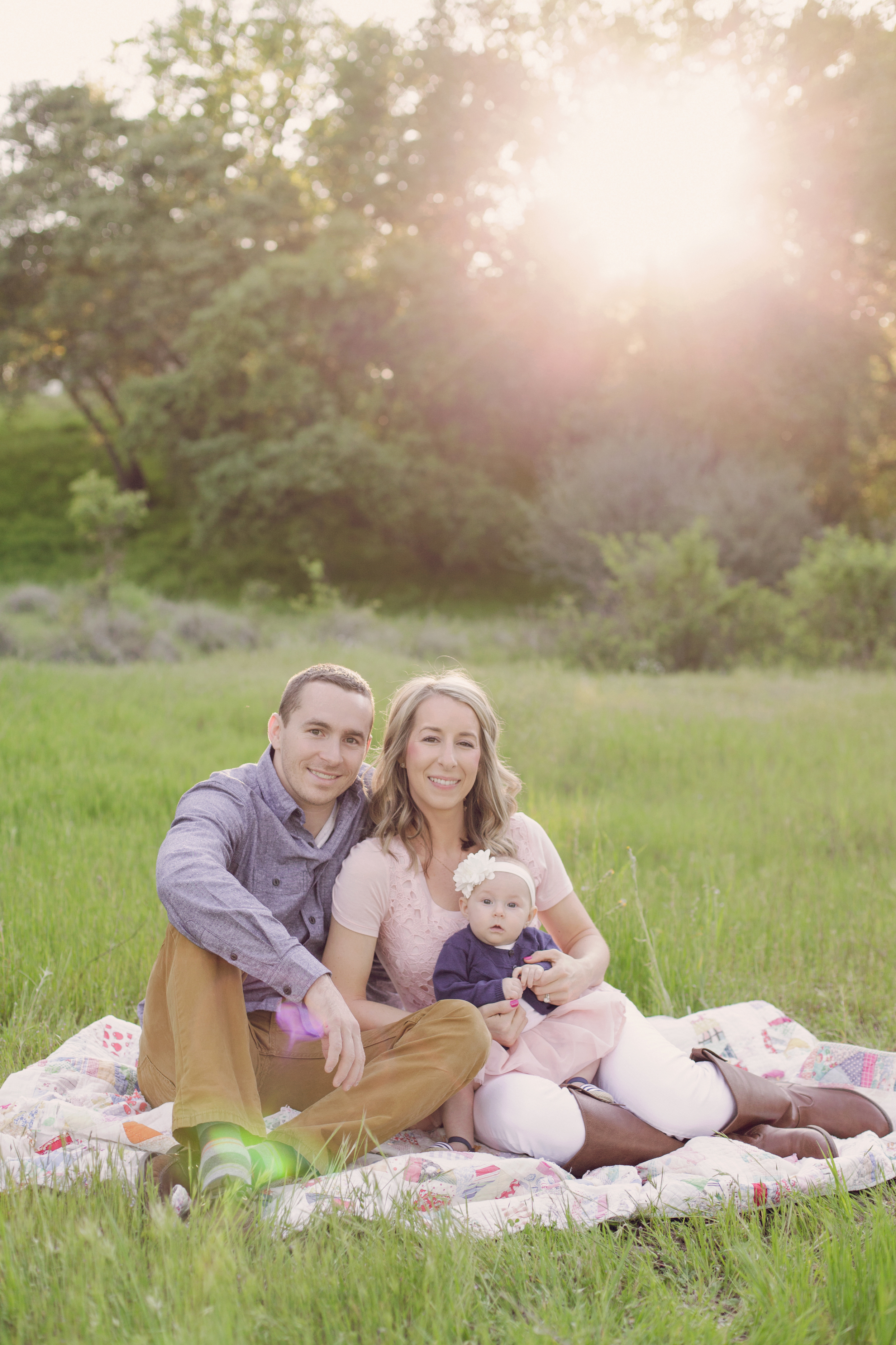 bright family -31.jpg