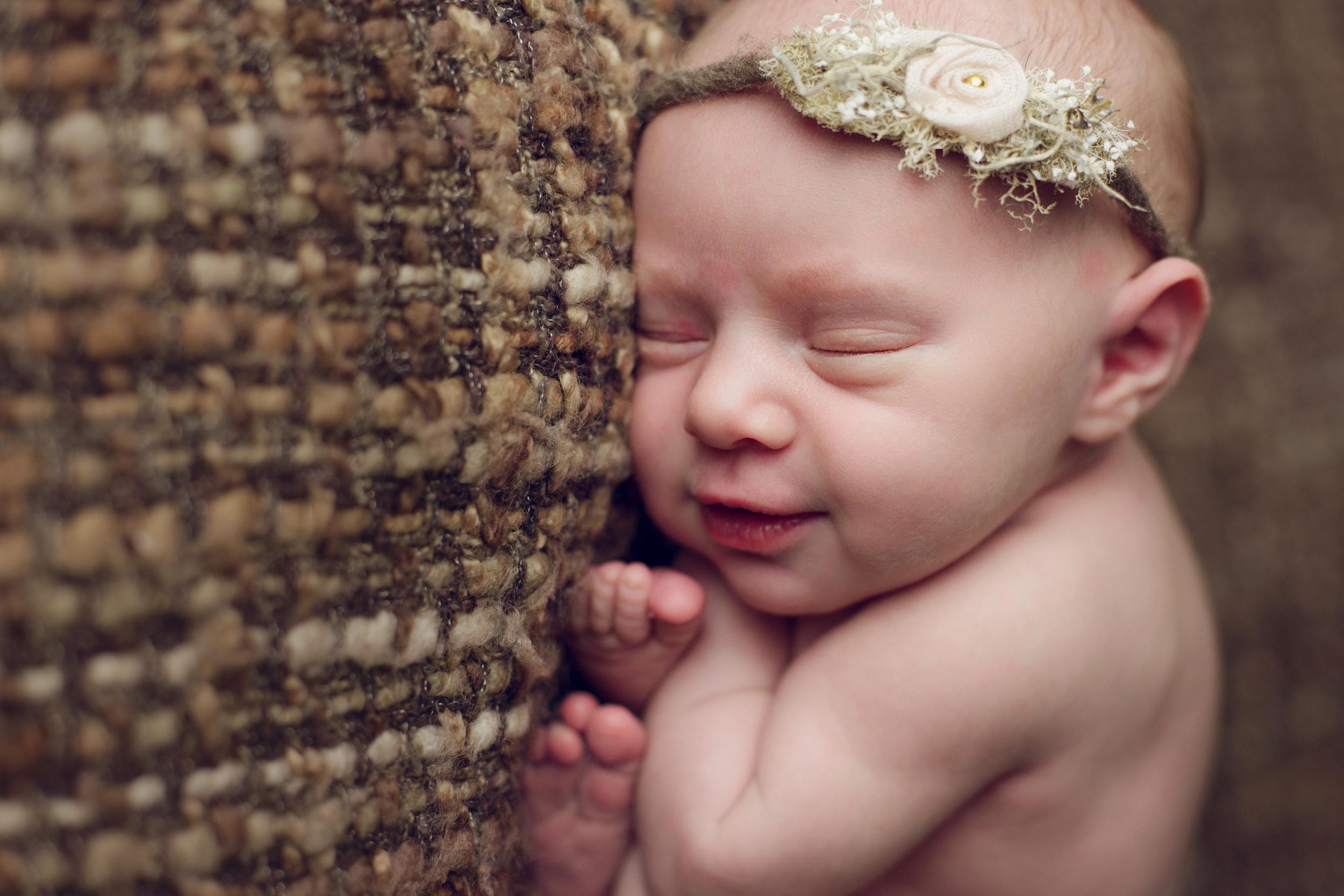 winter newborn -5.jpg