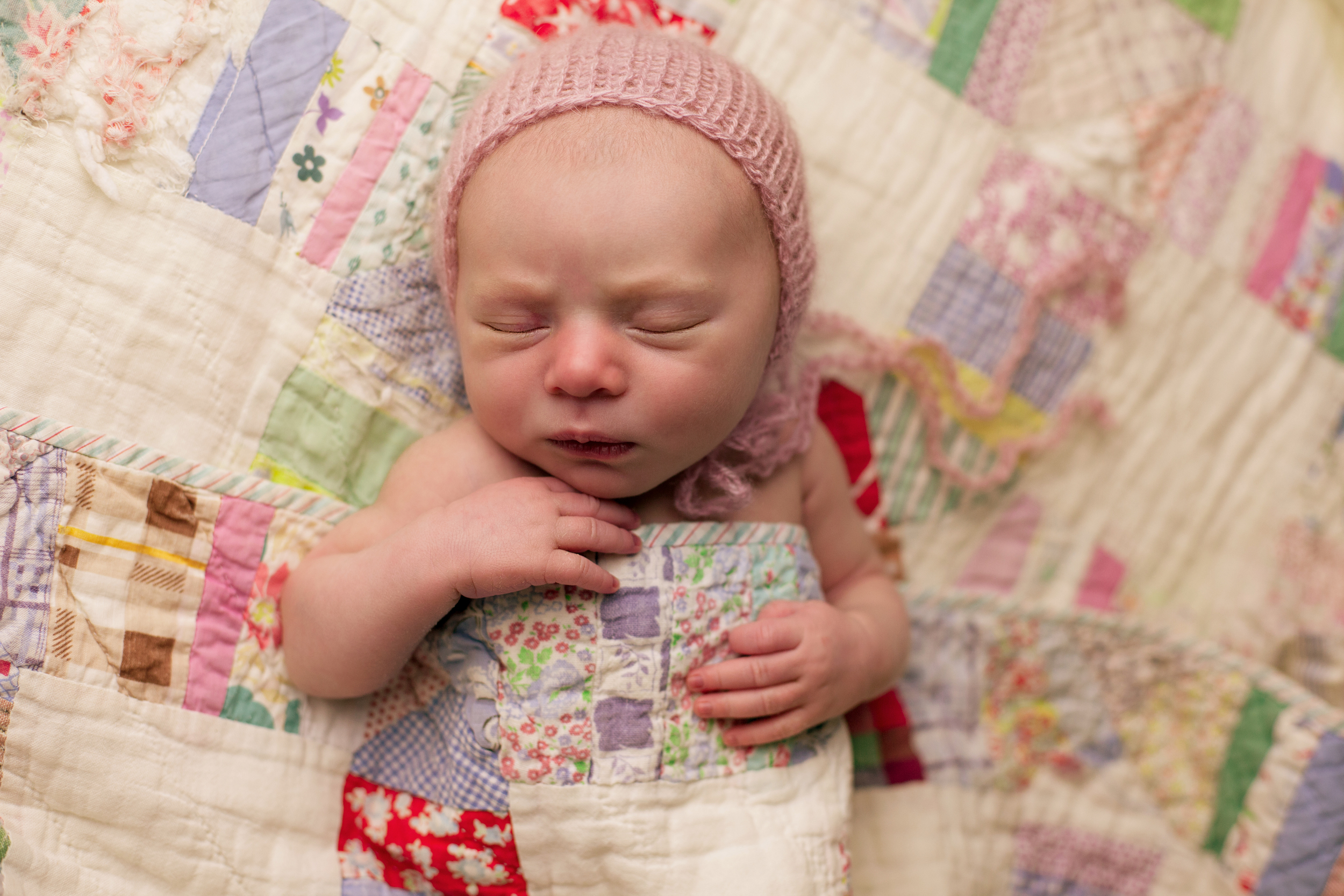 winter newborn -36.jpg