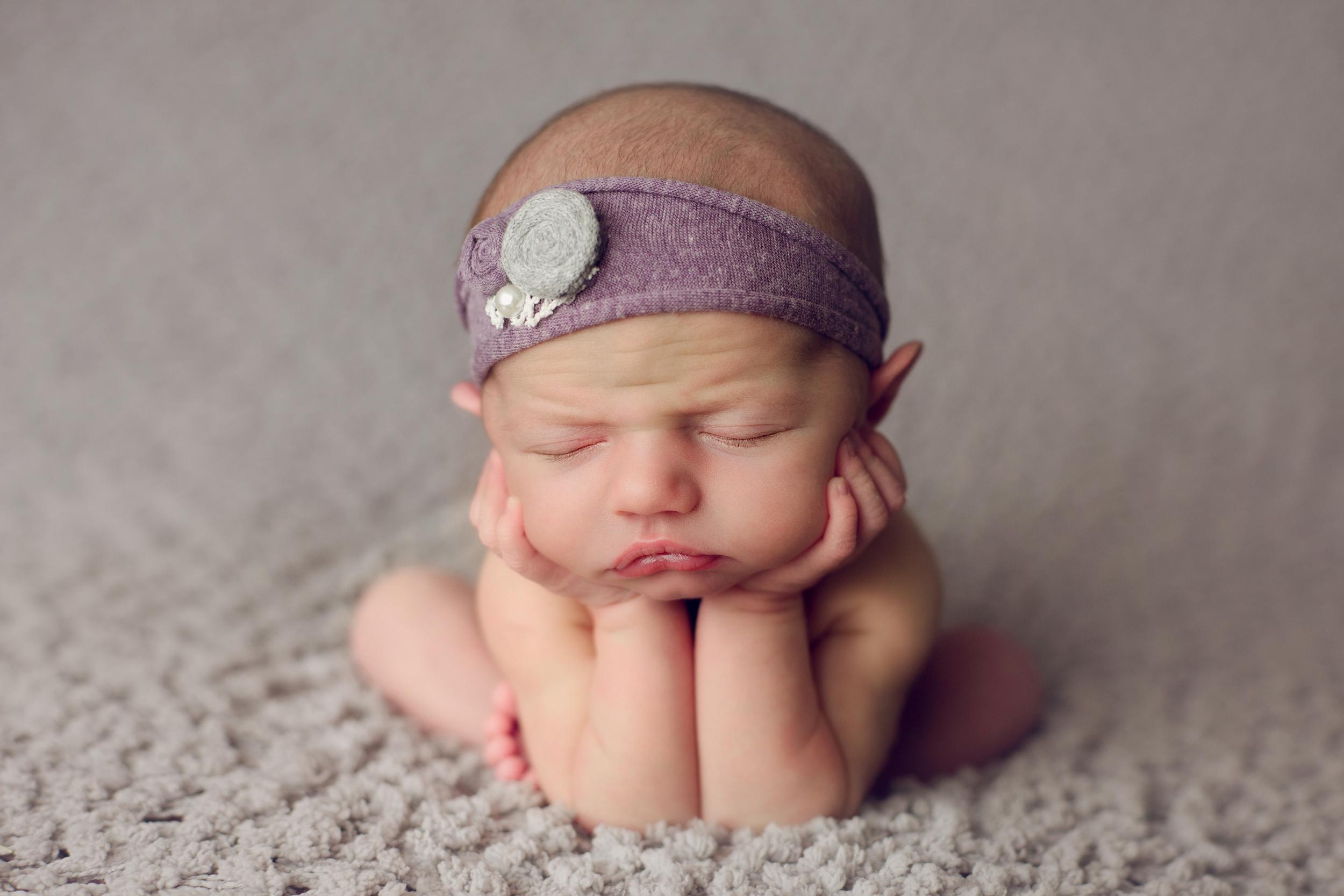 newborn clara  (30).jpg