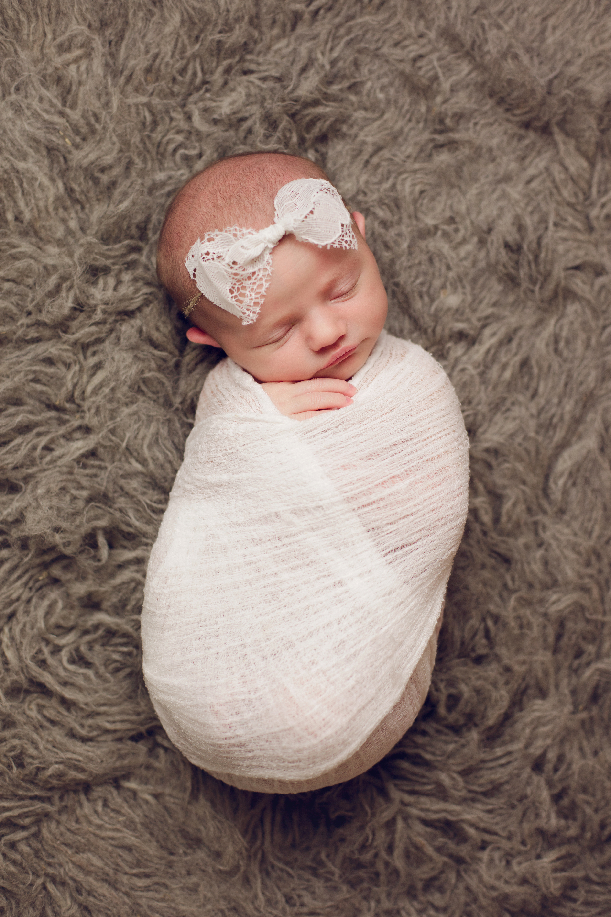 newborn clara  (29).jpg