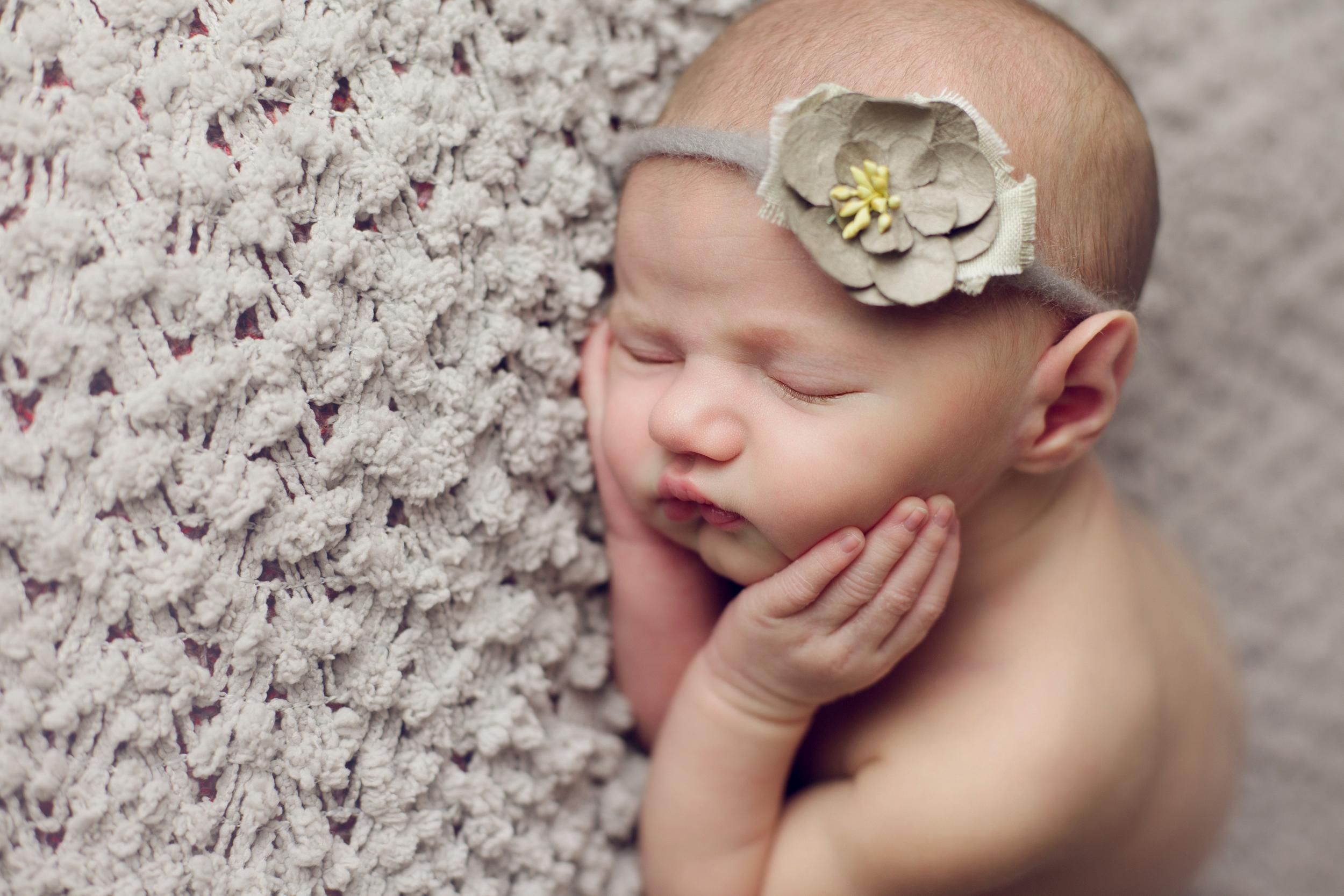 newborn clara  (42).jpg