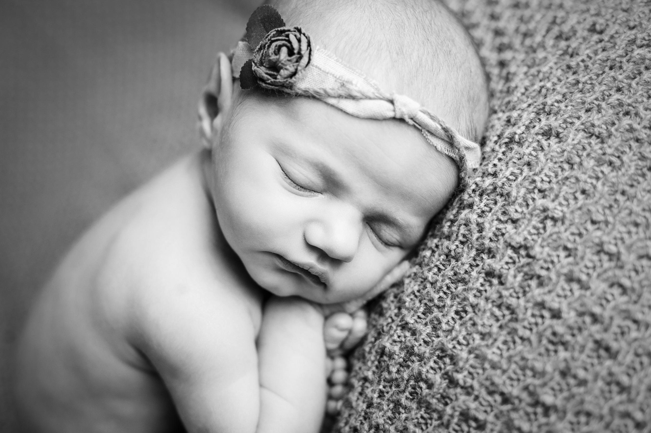 newborn clara  (56).jpg