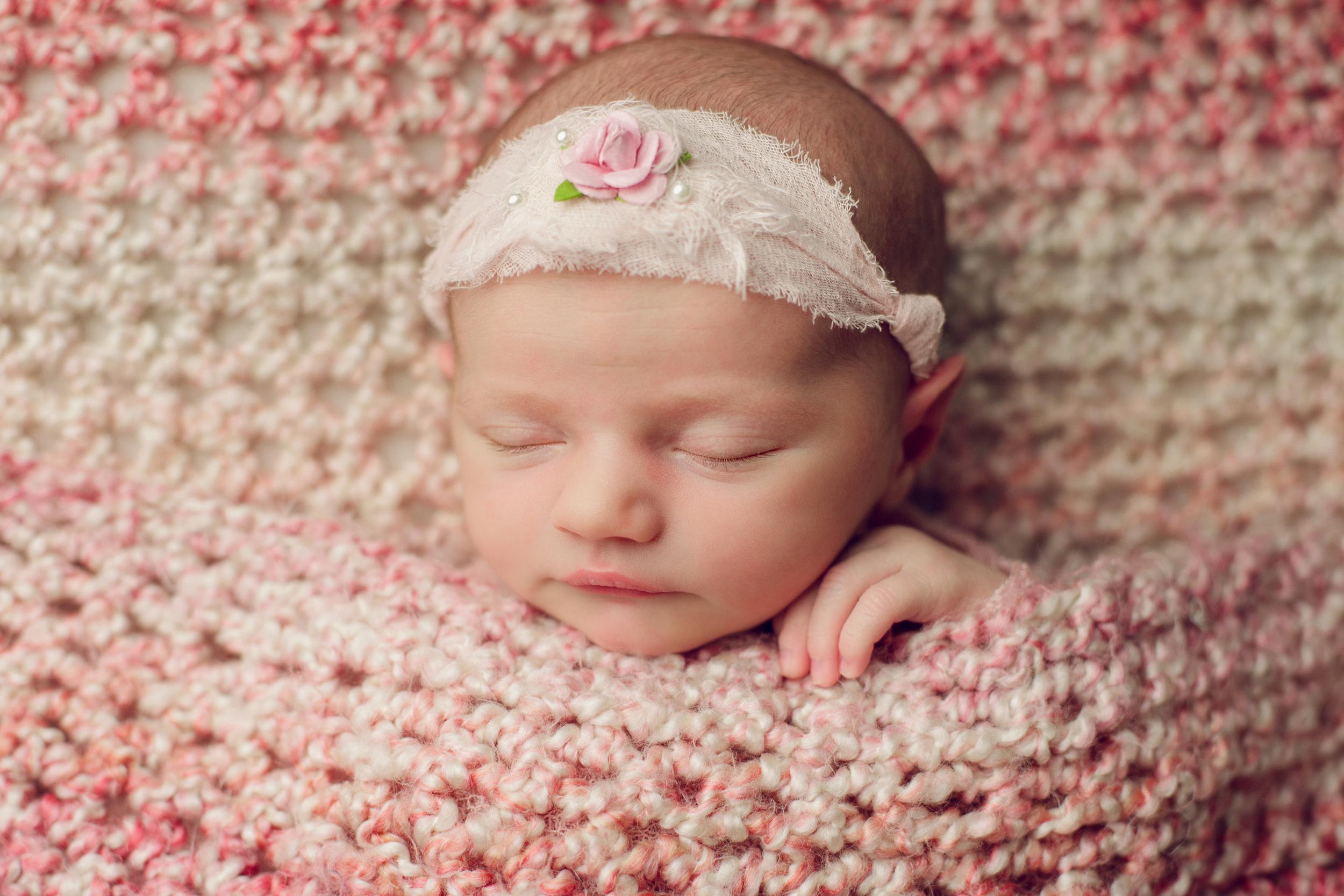 newborn clara  (72).jpg