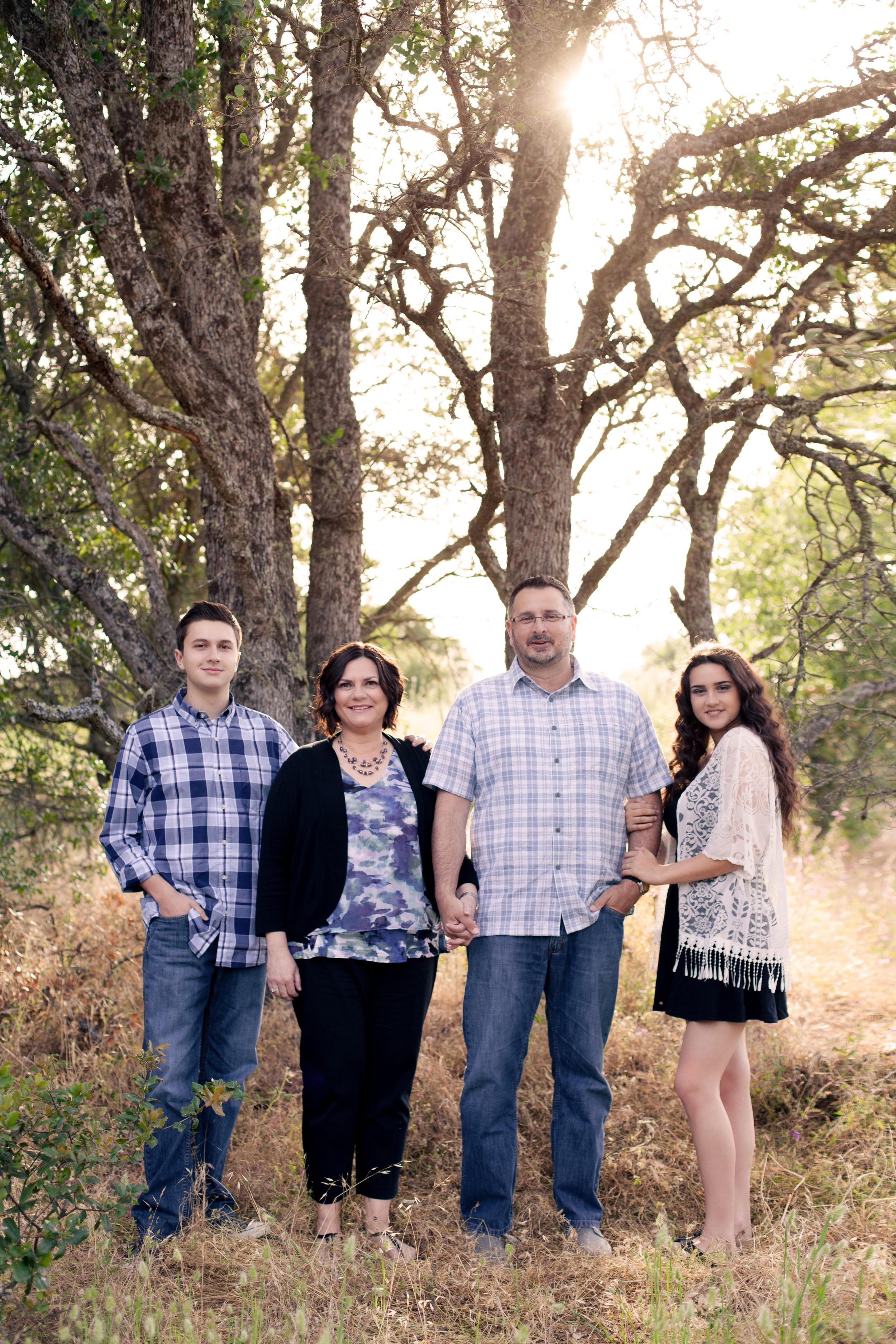 rubens family -1.jpg