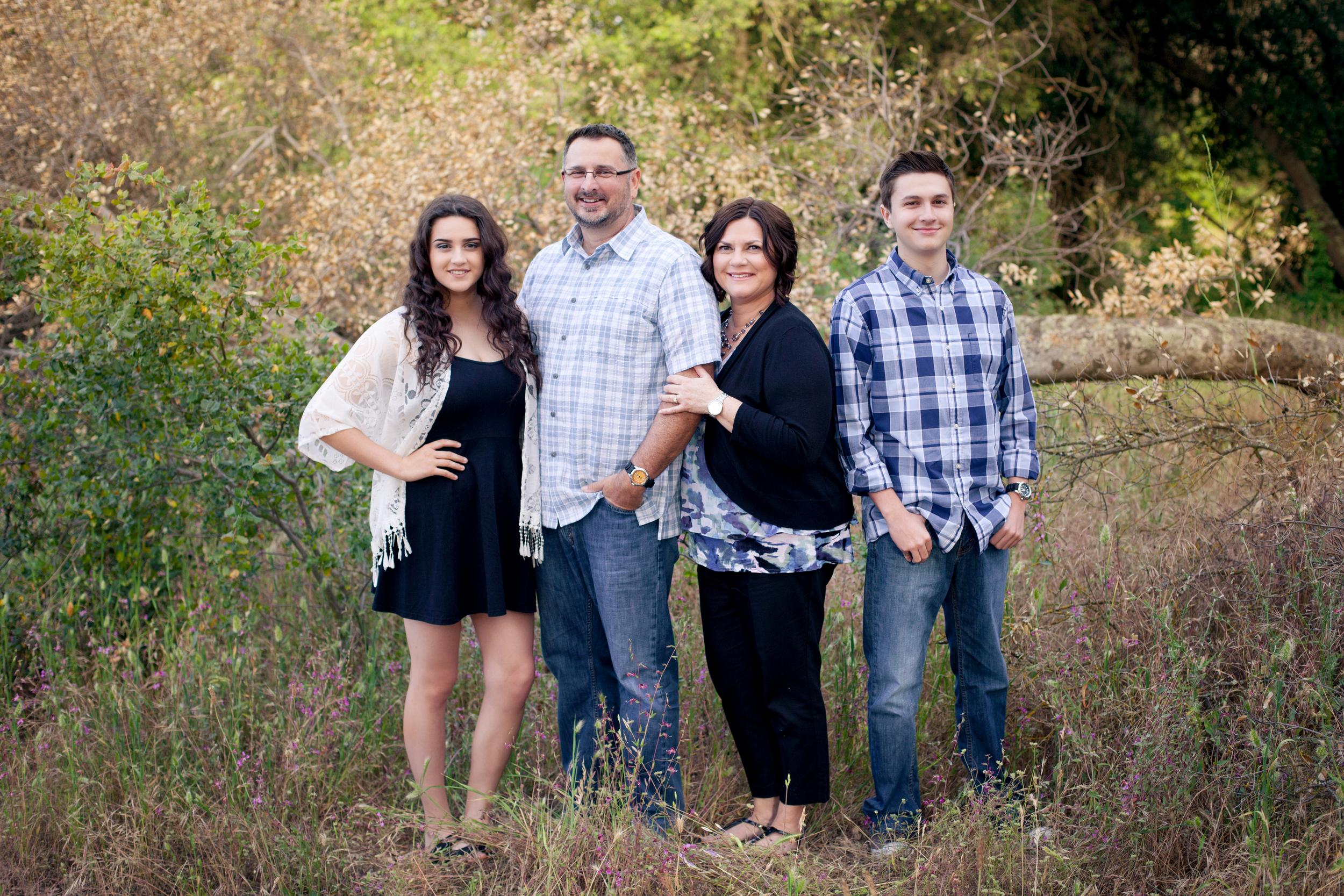 rubens family -7.jpg