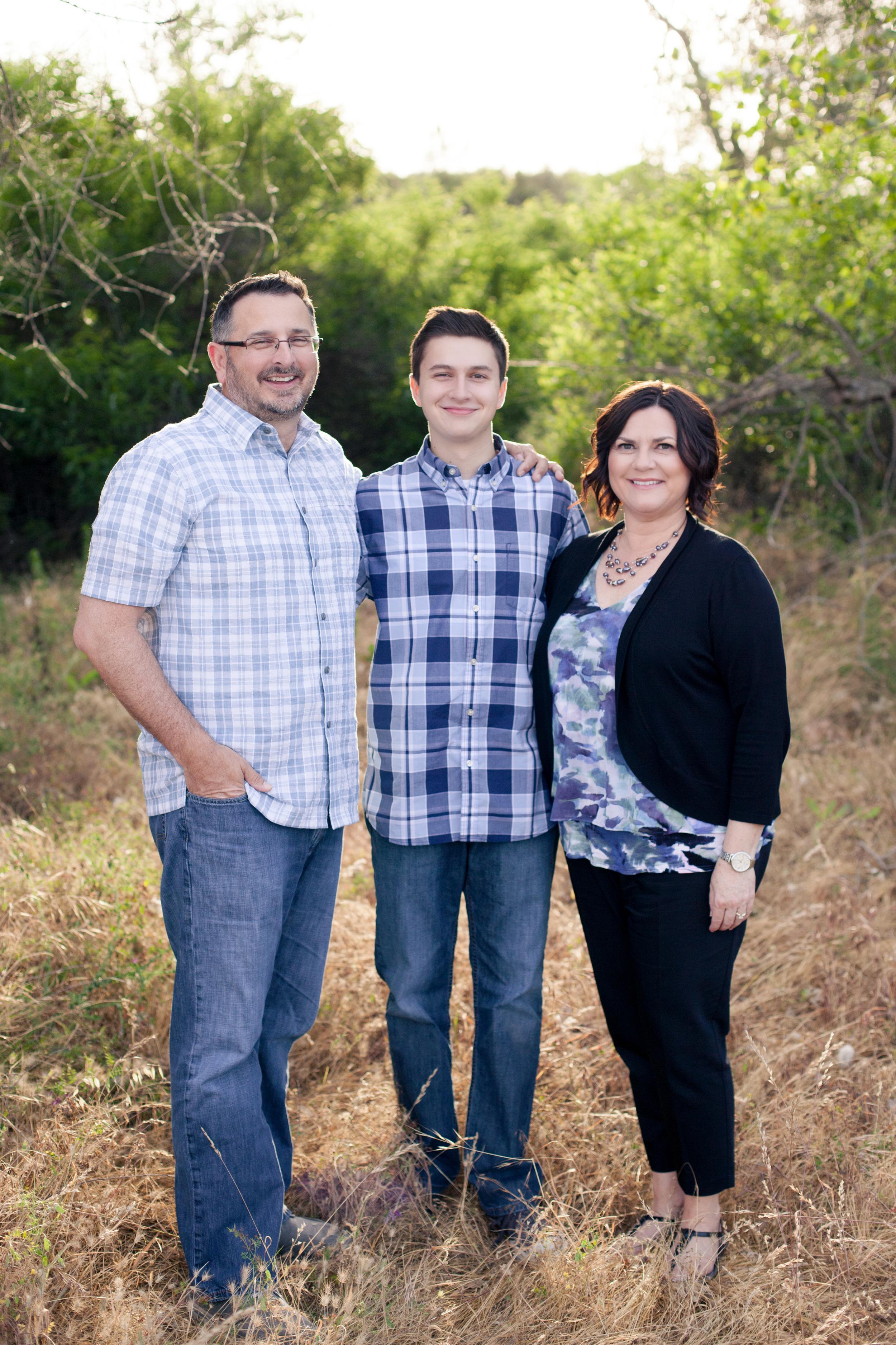 rubens family -23.jpg