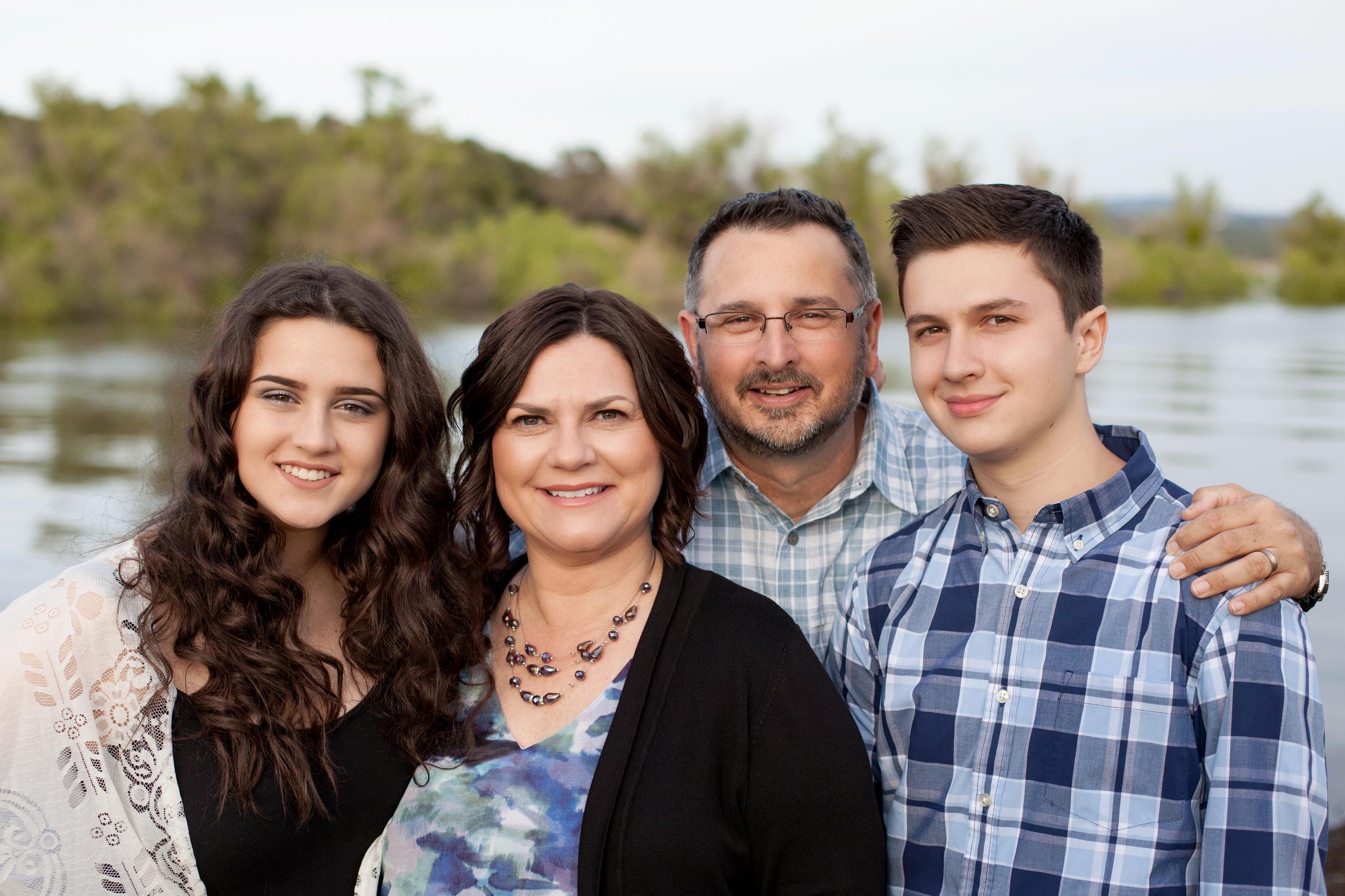 rubens family -37.jpg
