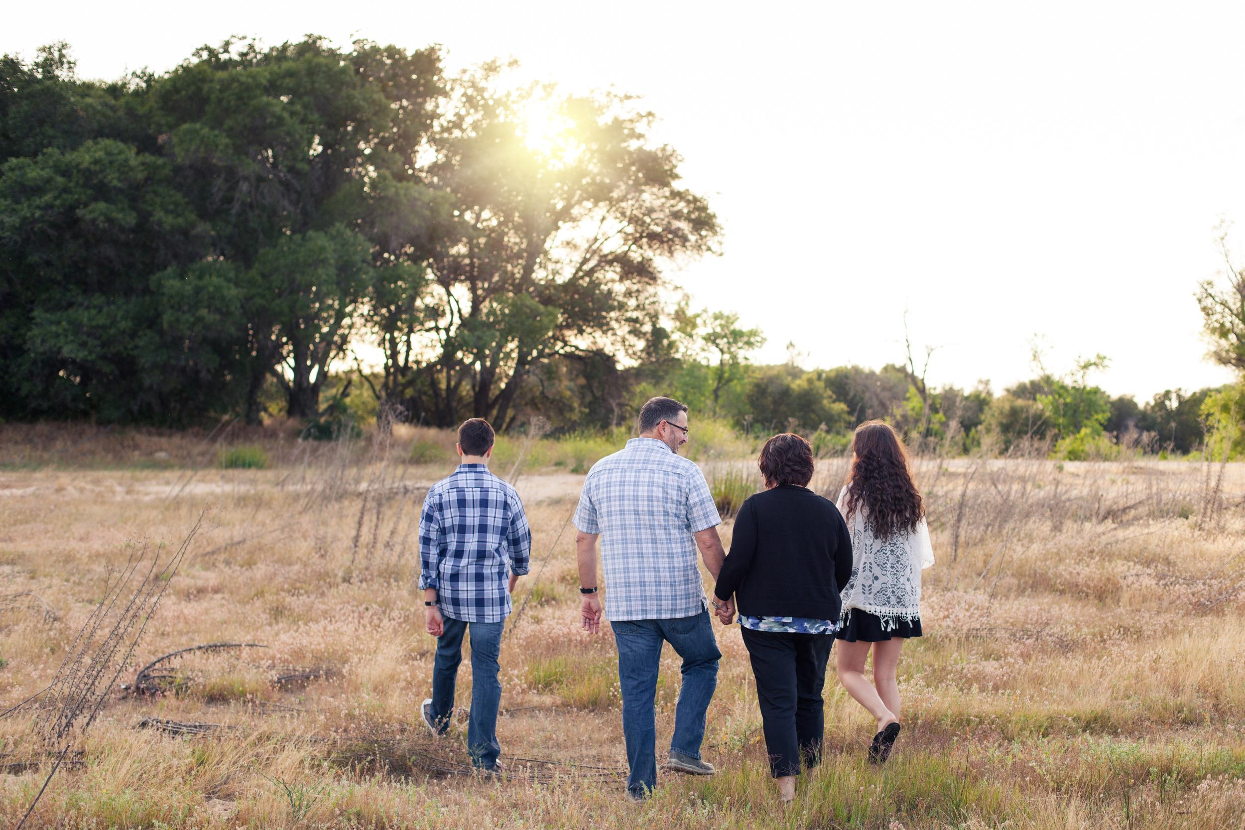 rubens family -40.jpg