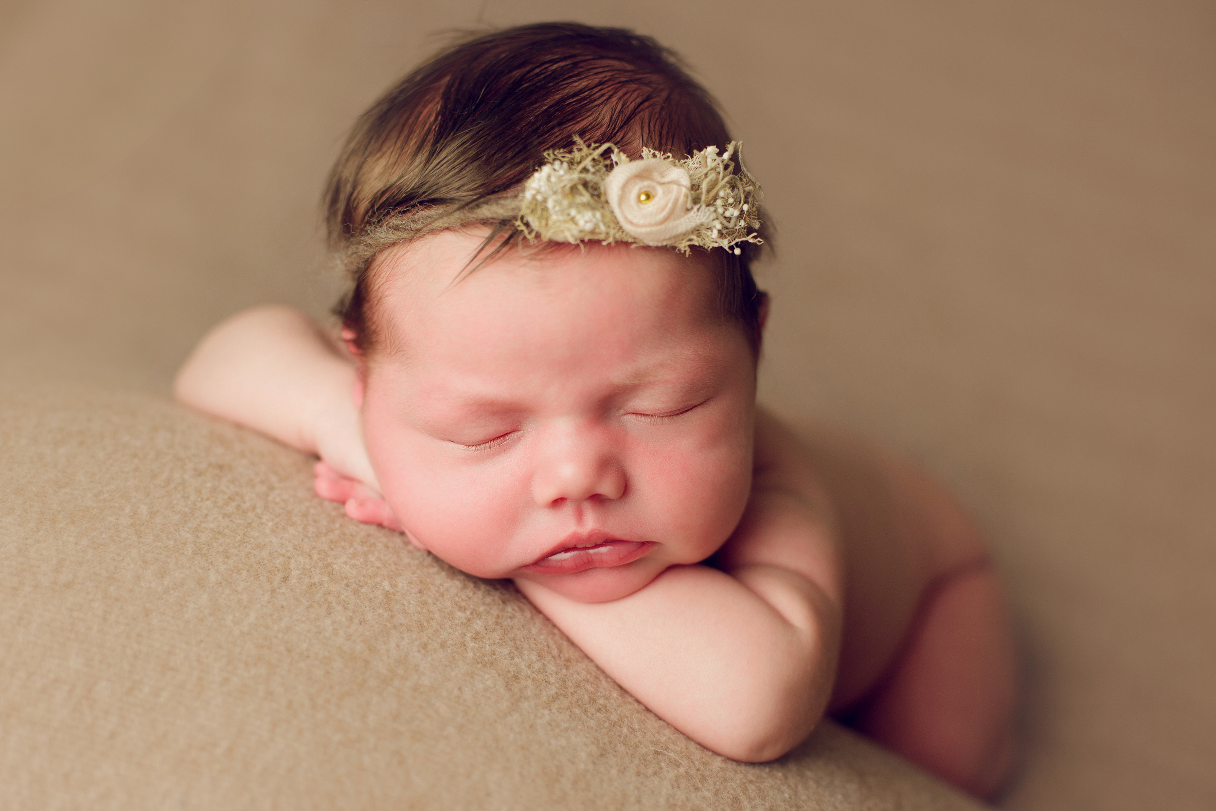 mackenzie newborn  (47).jpg