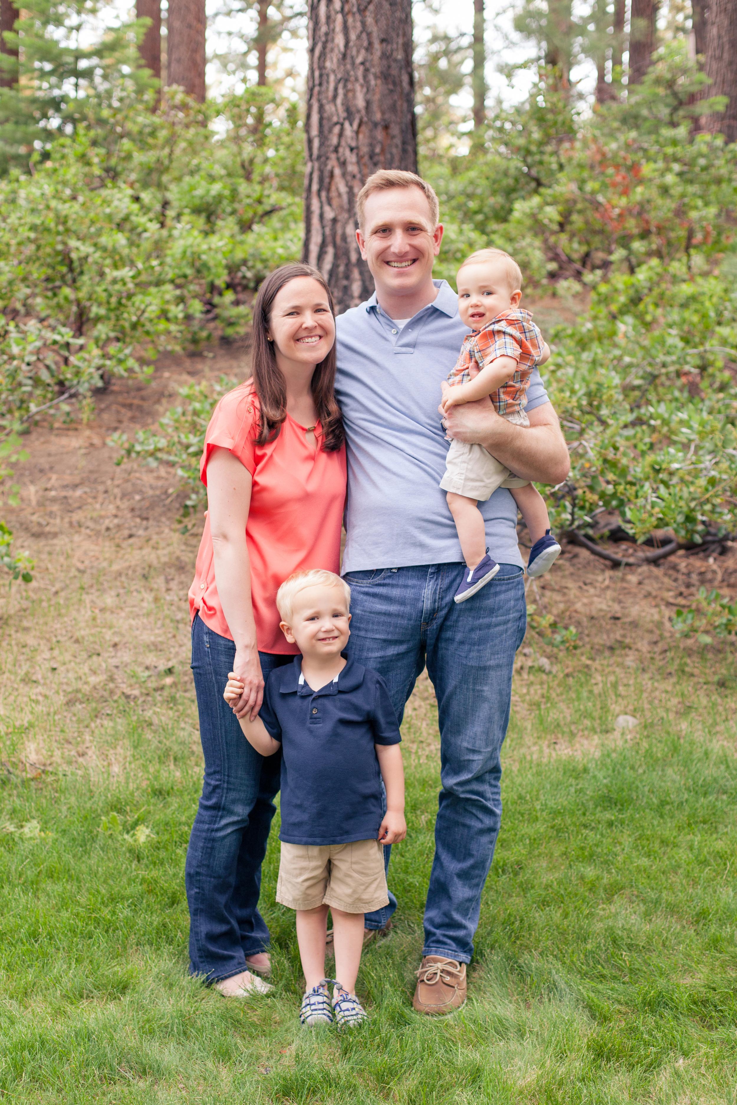 ross family (13).jpg