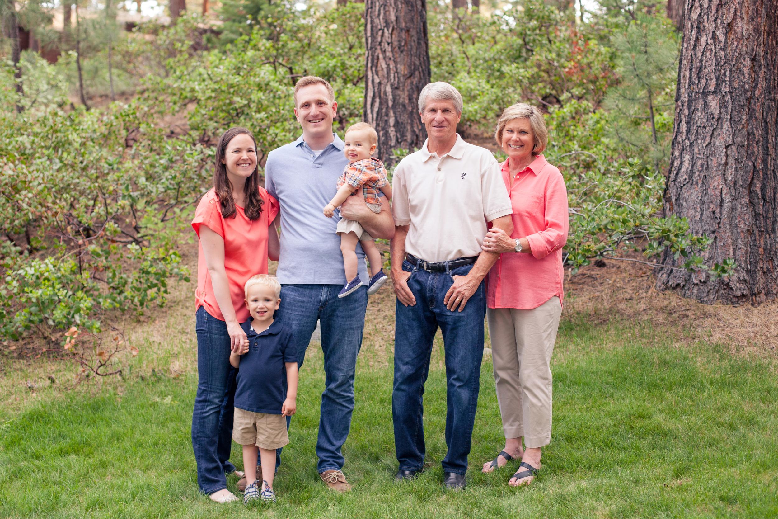 ross family (12).jpg