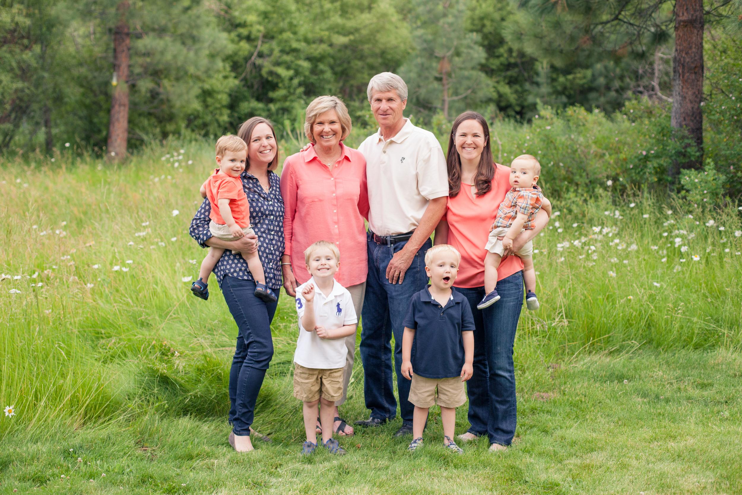 ross family (34).jpg