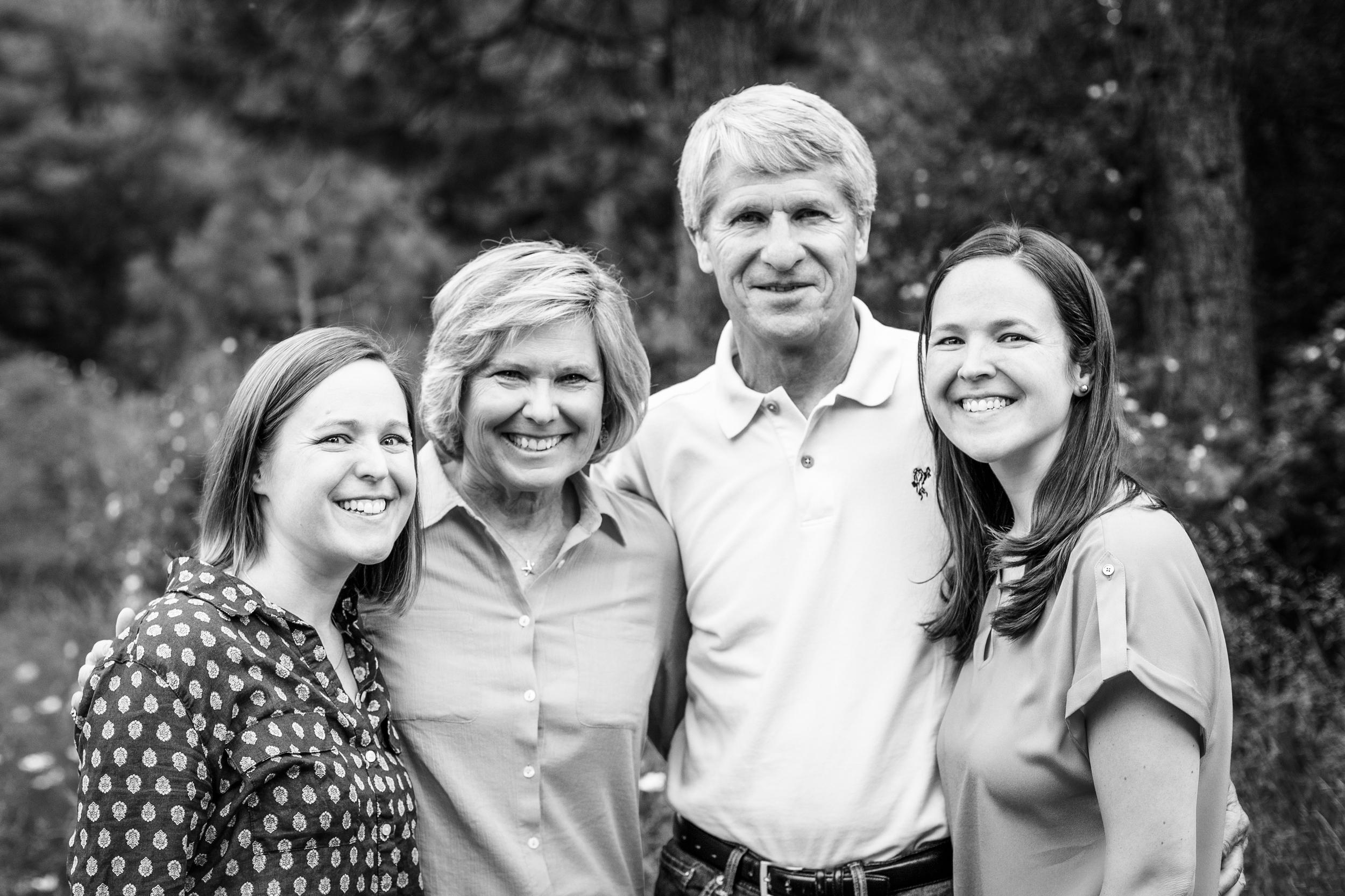 ross family (38).jpg