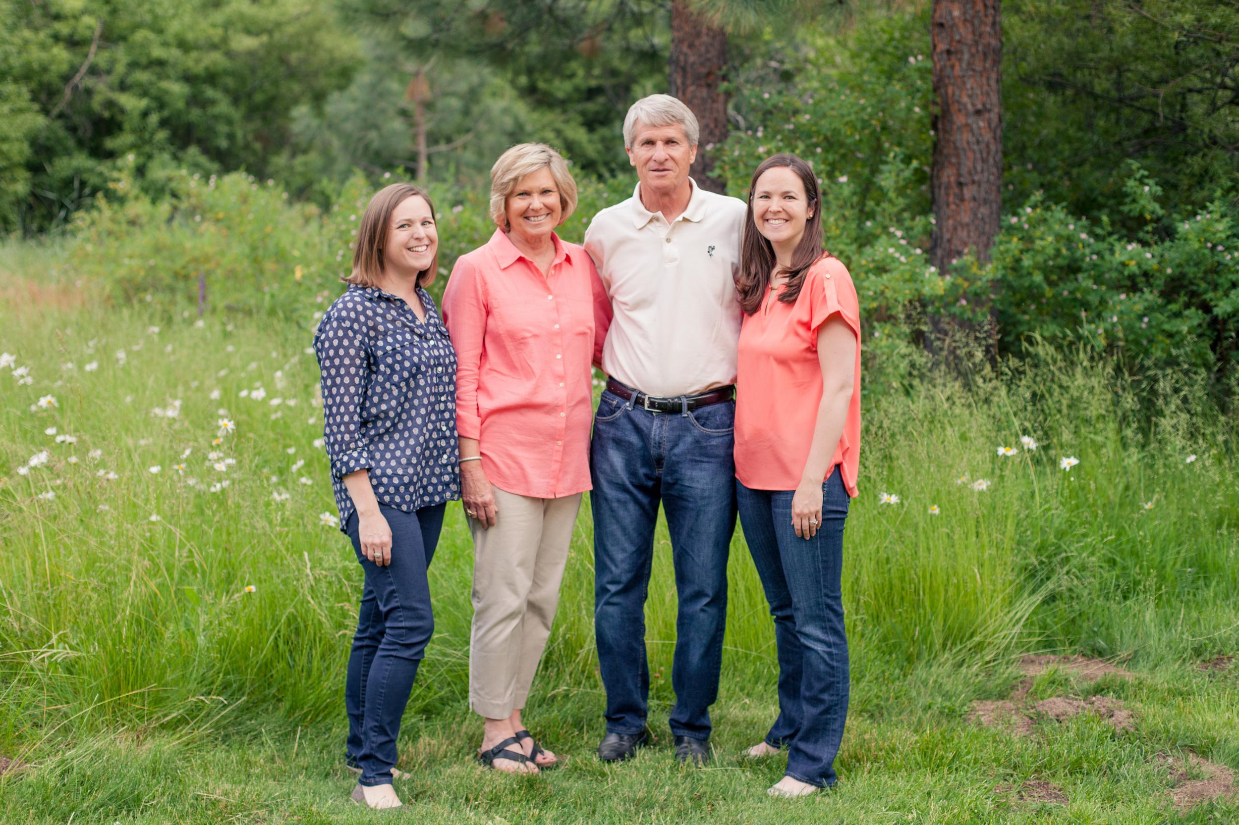 ross family (37).jpg