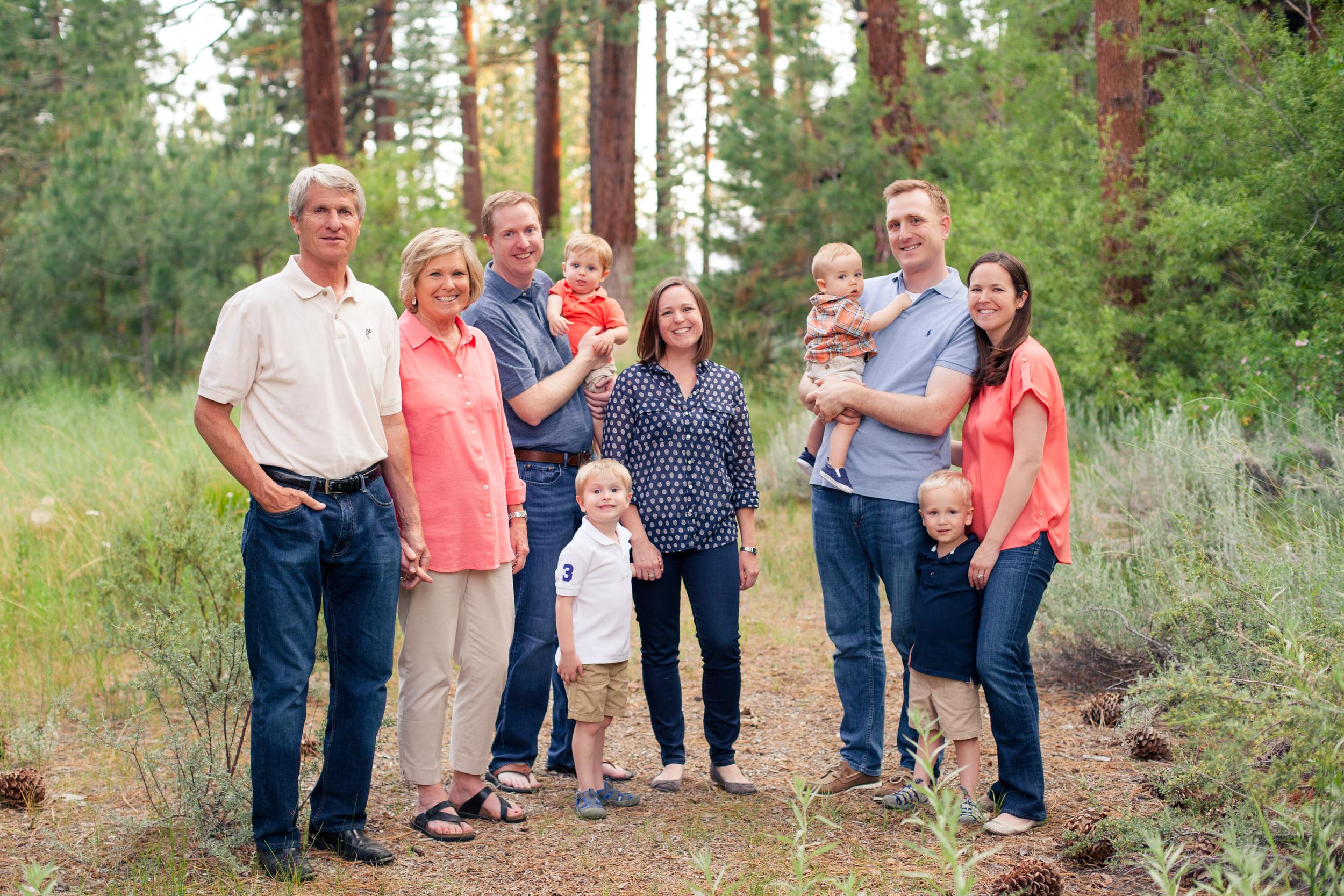 ross family (59).jpg