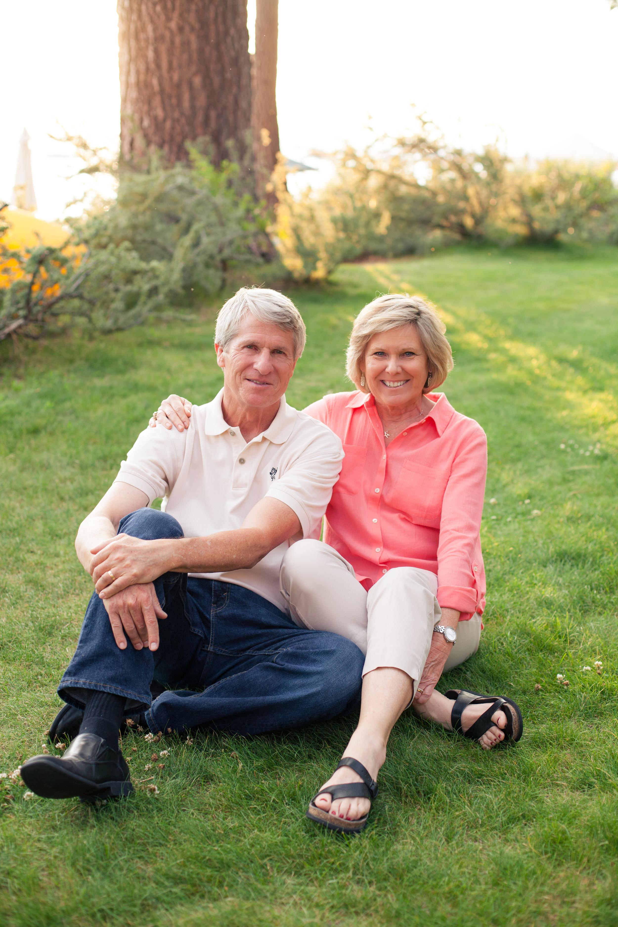 ross family (62).jpg