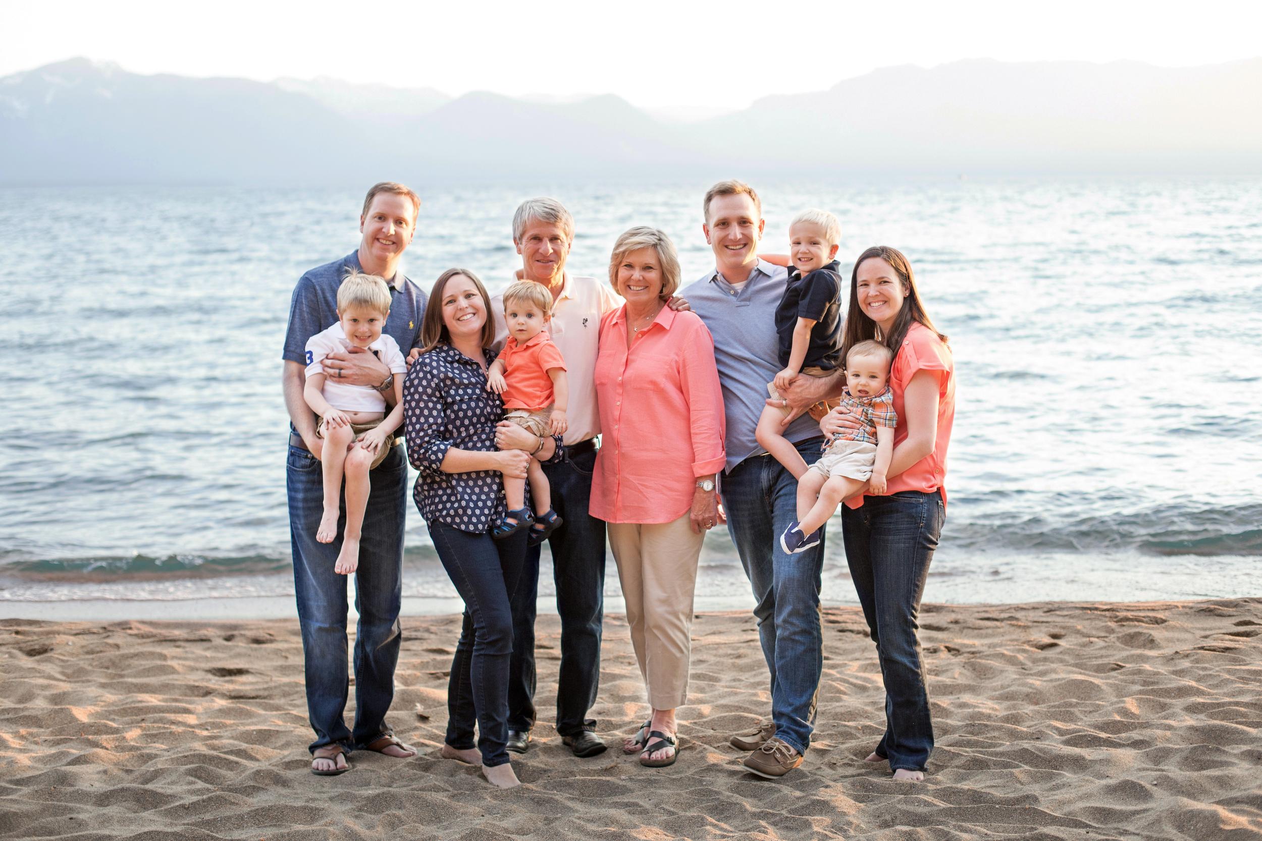 ross family (64).jpg
