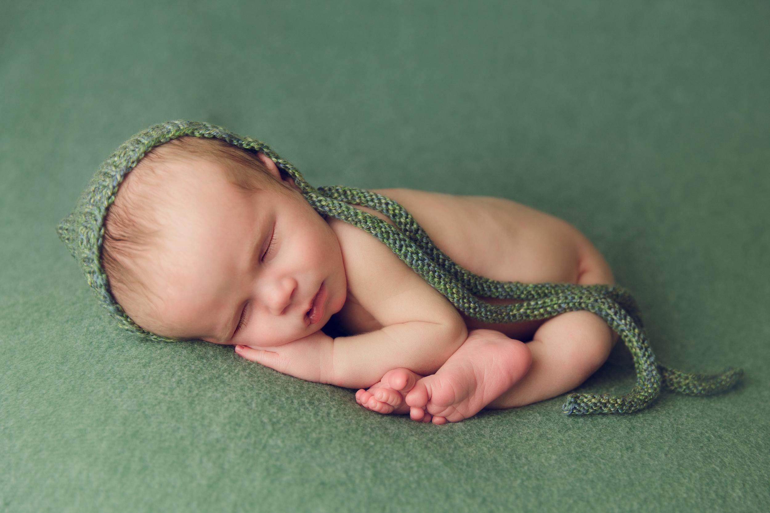 charlie newborn  (2).jpg