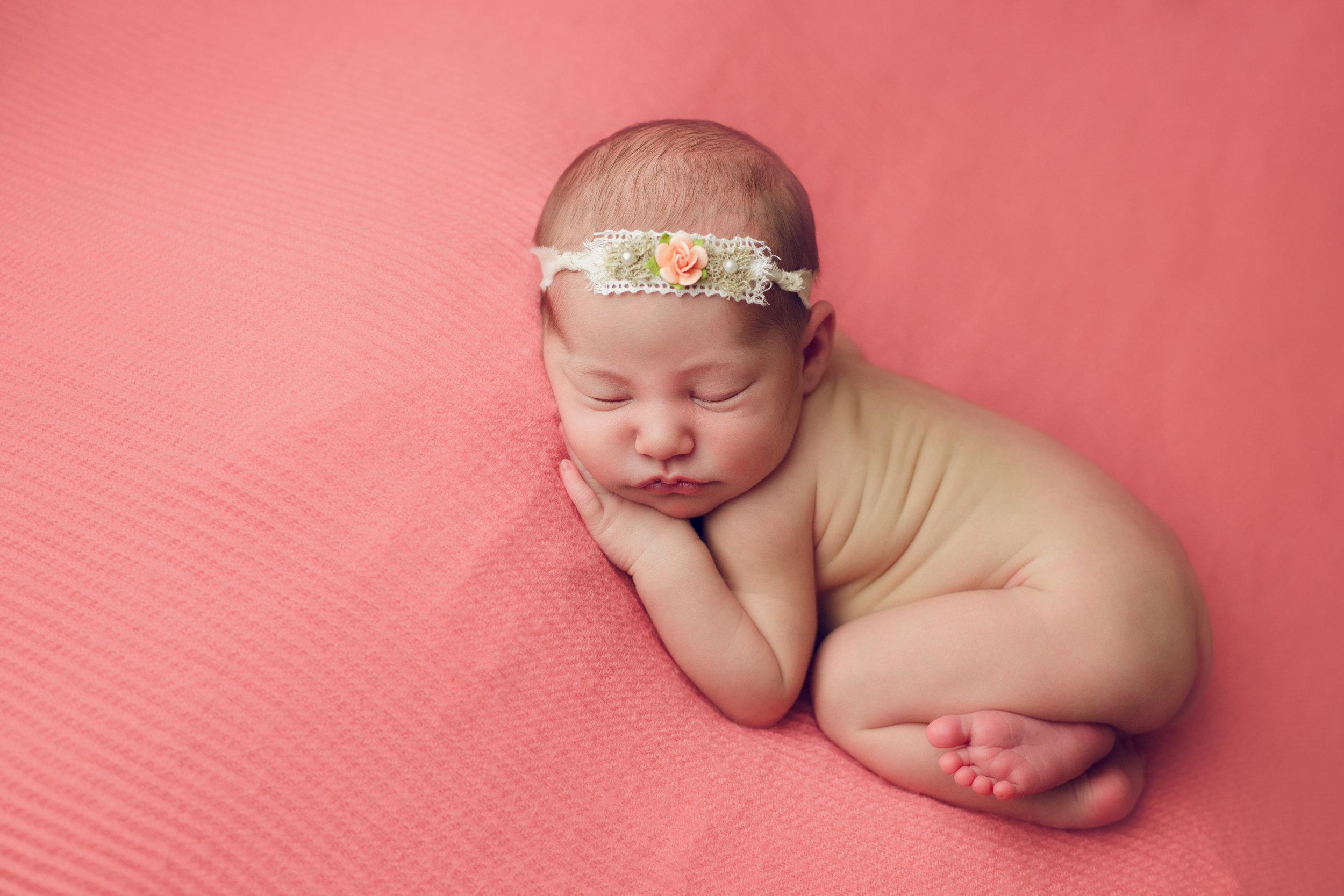 bellina newborn  (25).jpg