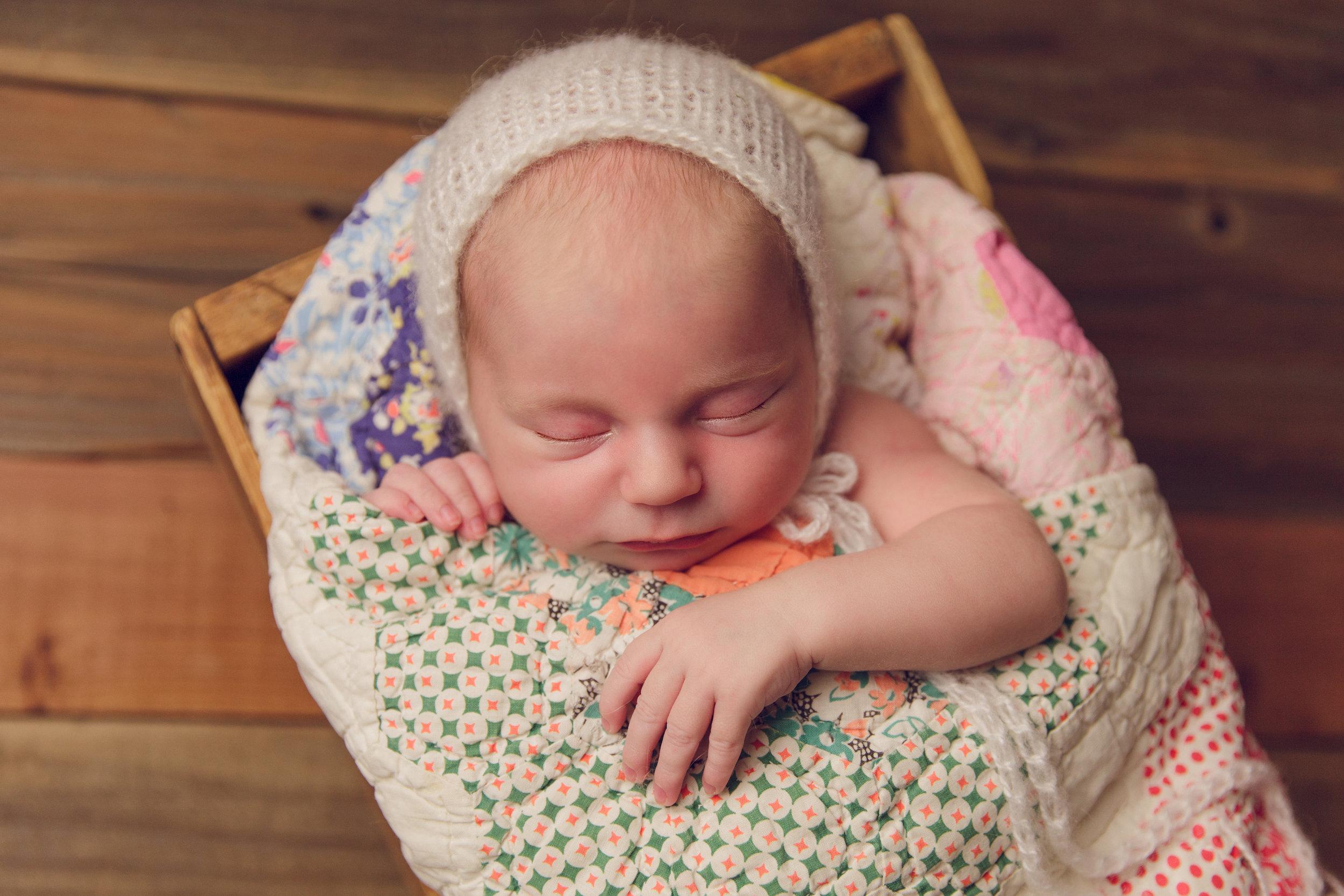 lily newborn -38.jpg