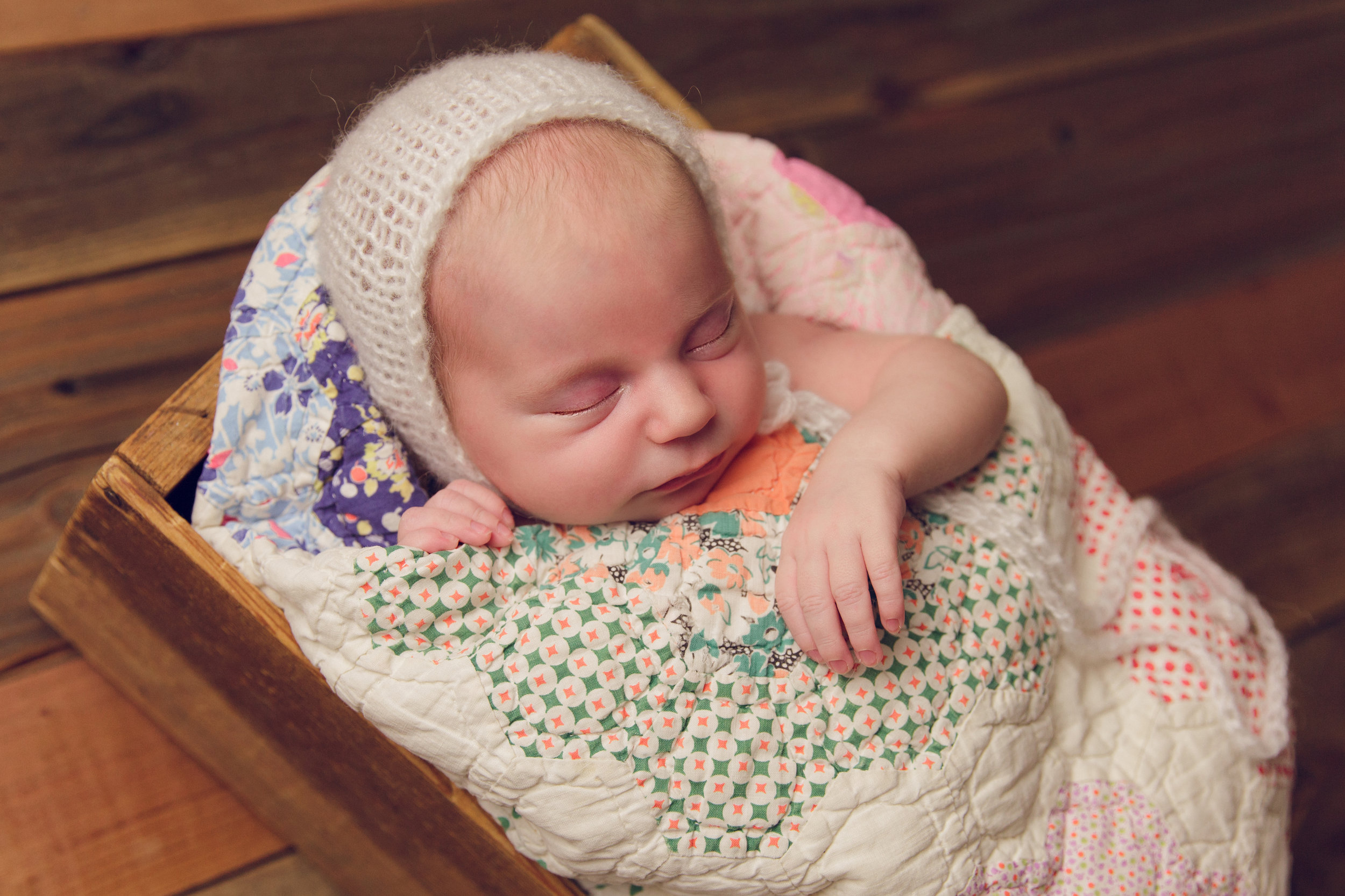 lily newborn -41.jpg
