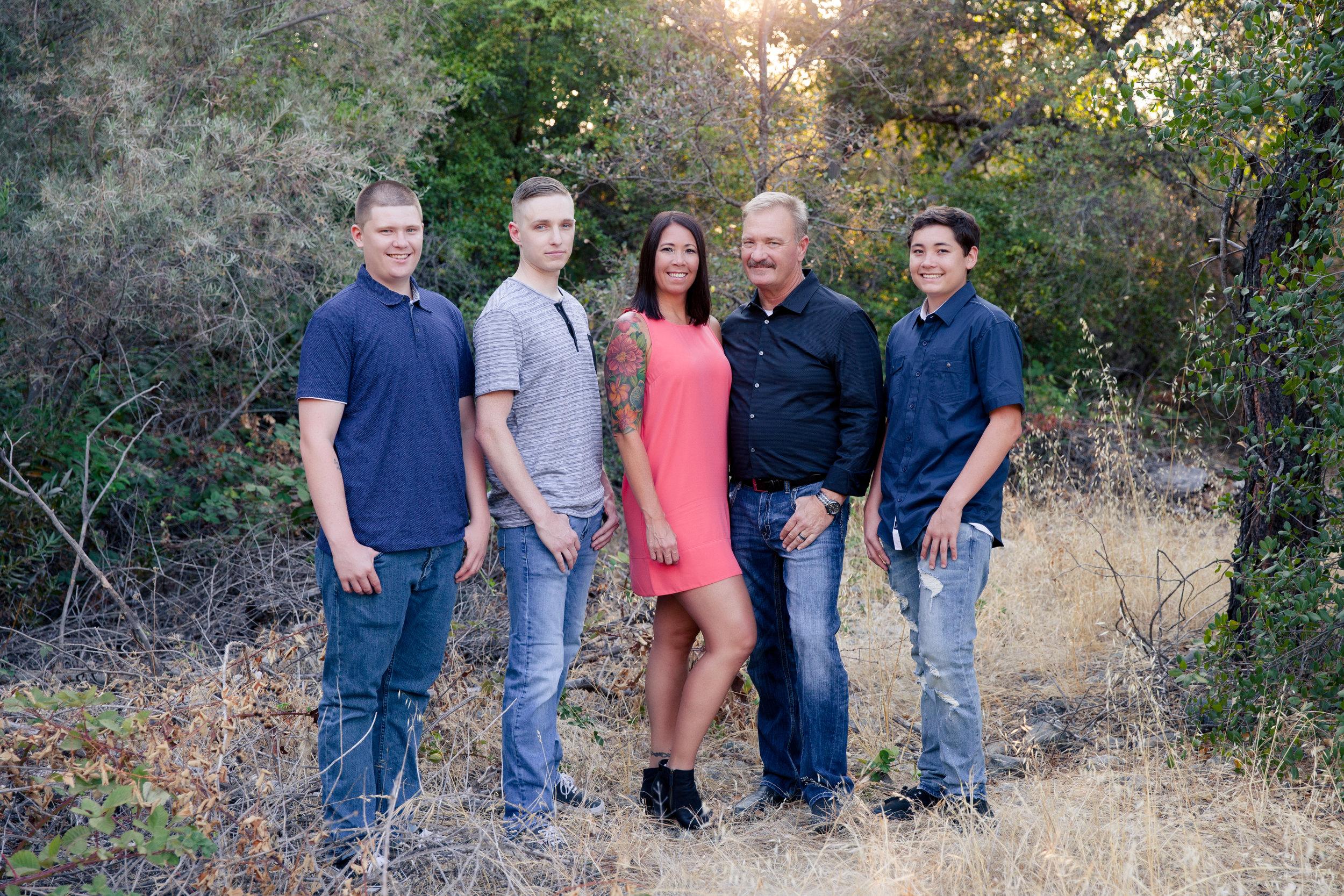 ruggles family -1.jpg