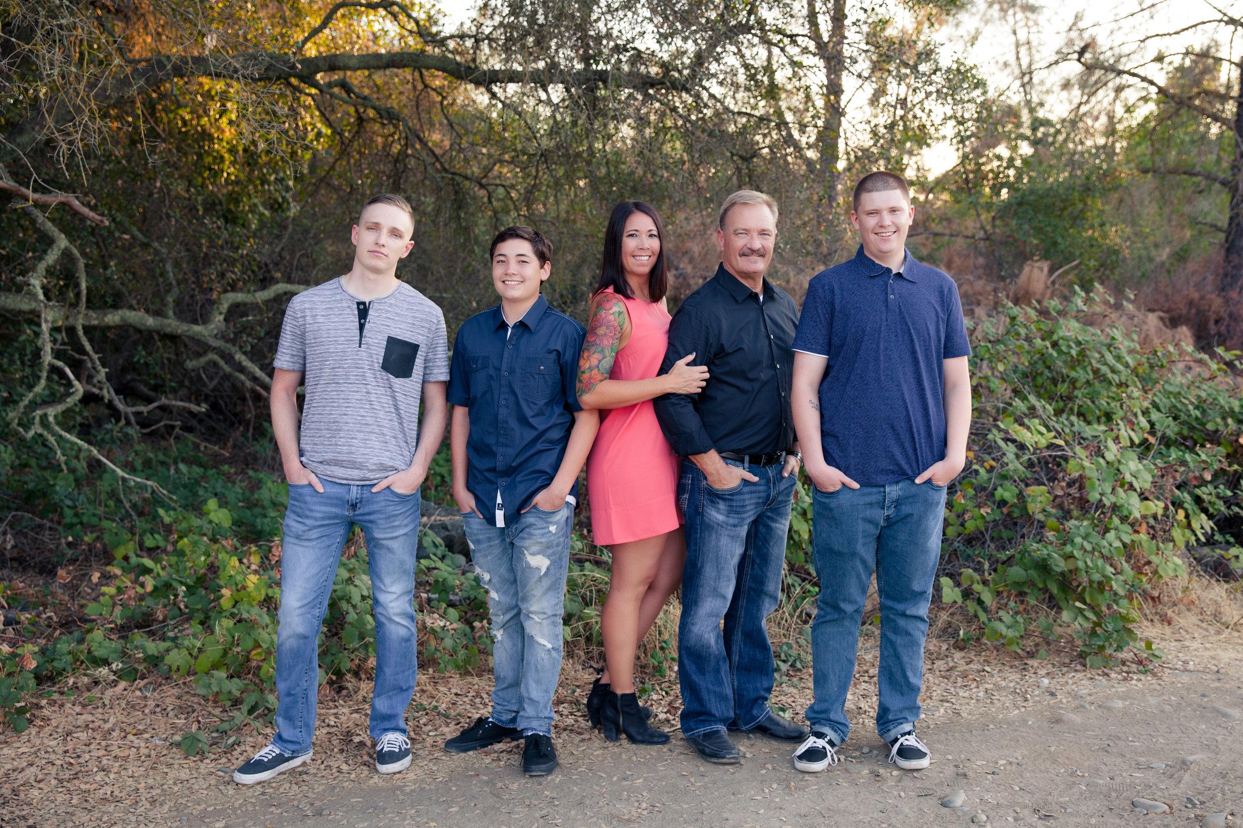 ruggles family -4.jpg