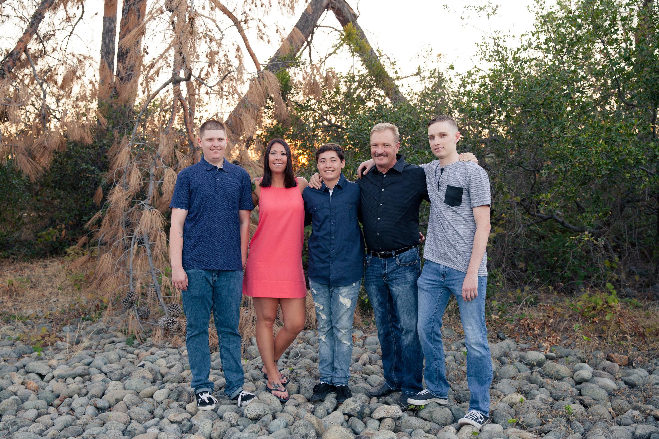 ruggles family -22.jpg