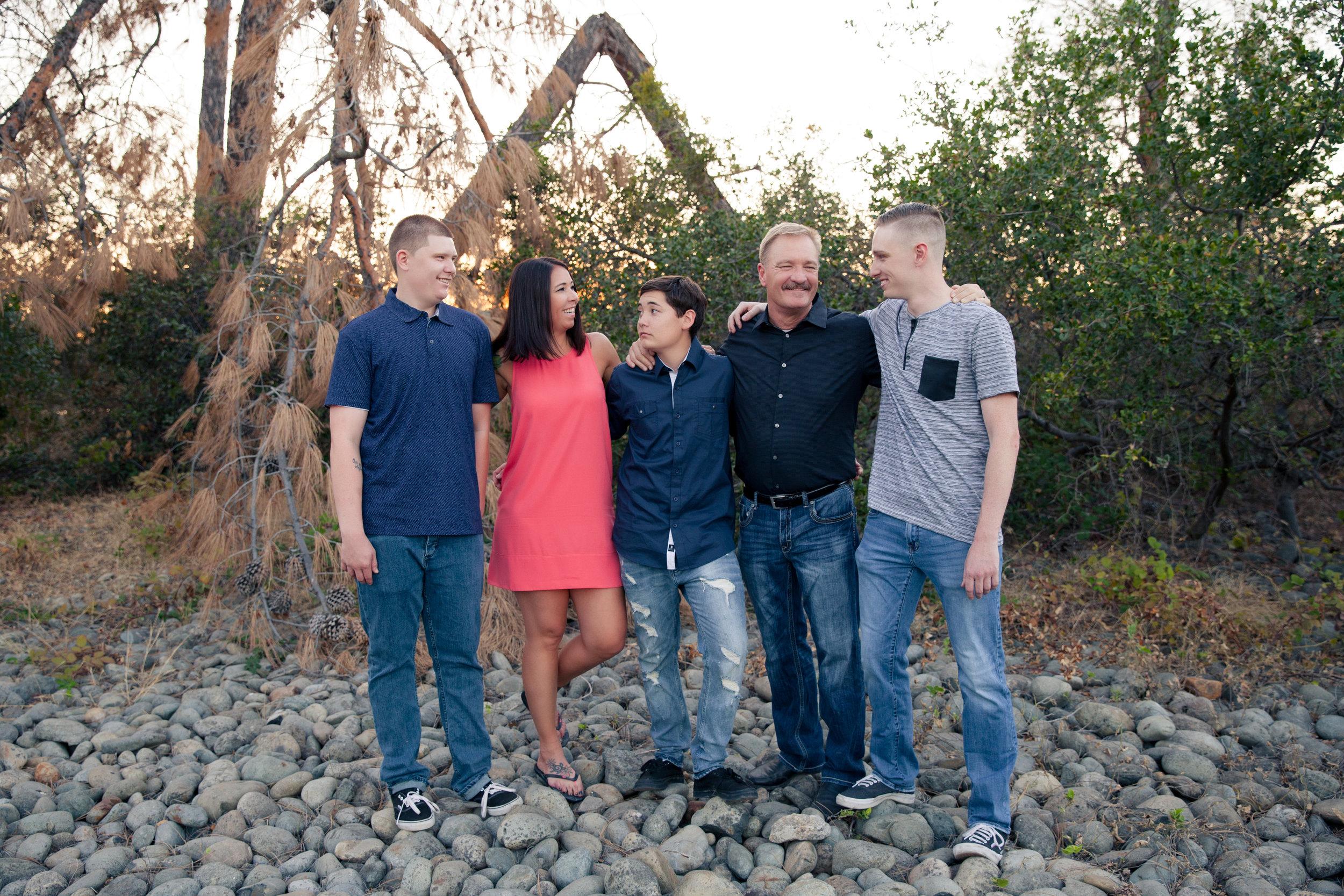 ruggles family -23.jpg