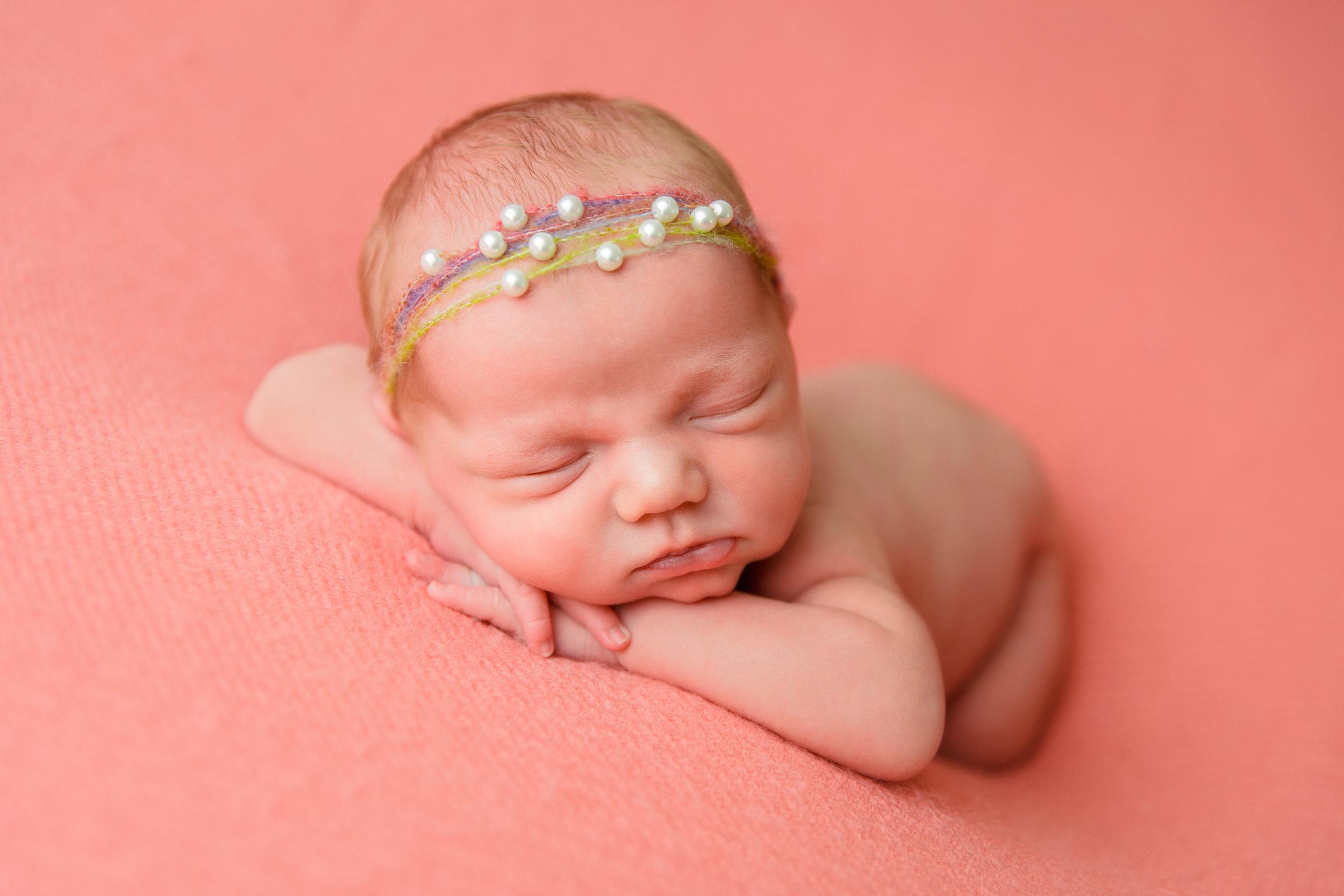 kolette newborn -20.jpg