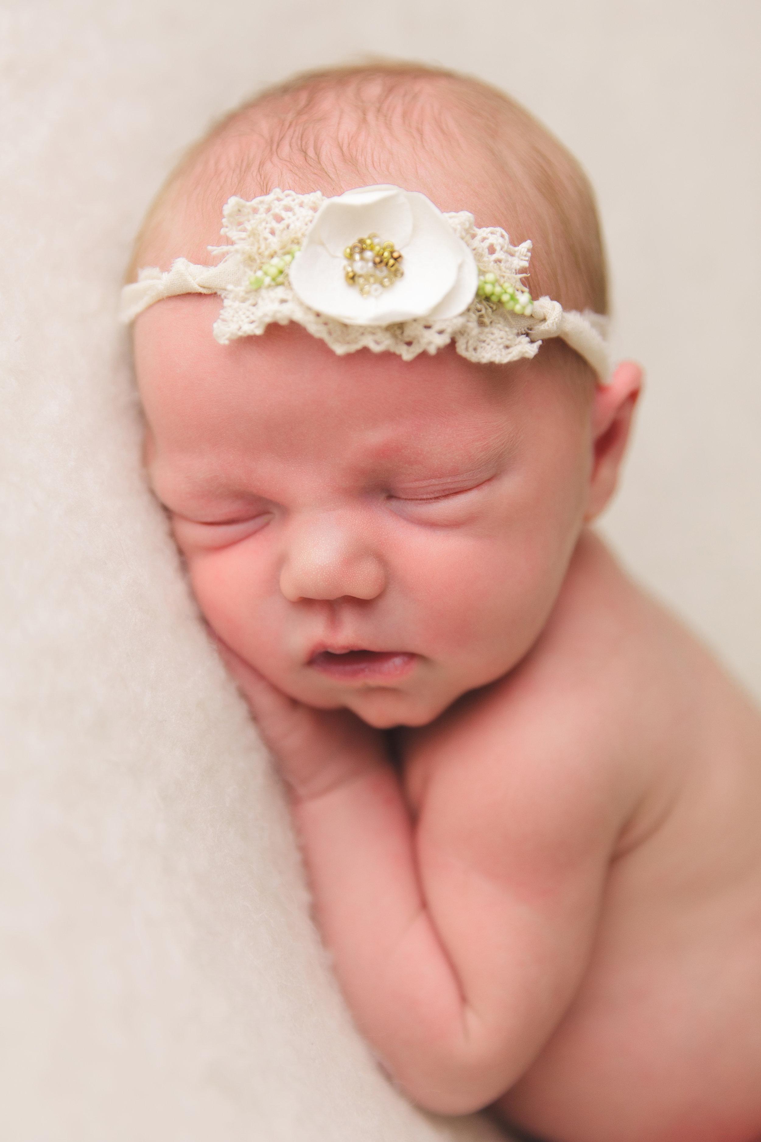 kolette newborn -25.jpg