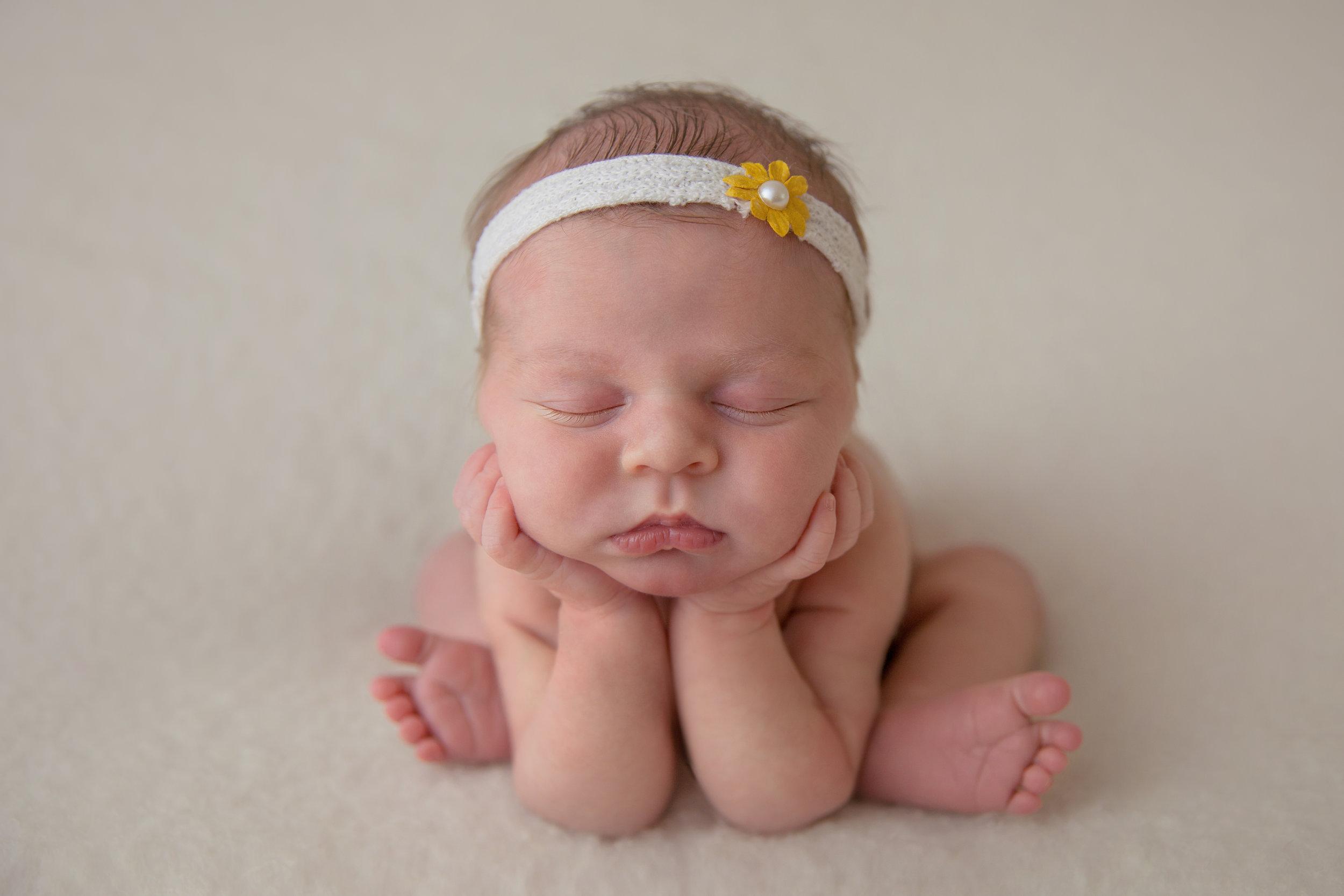 evangeline newborn -0.jpg