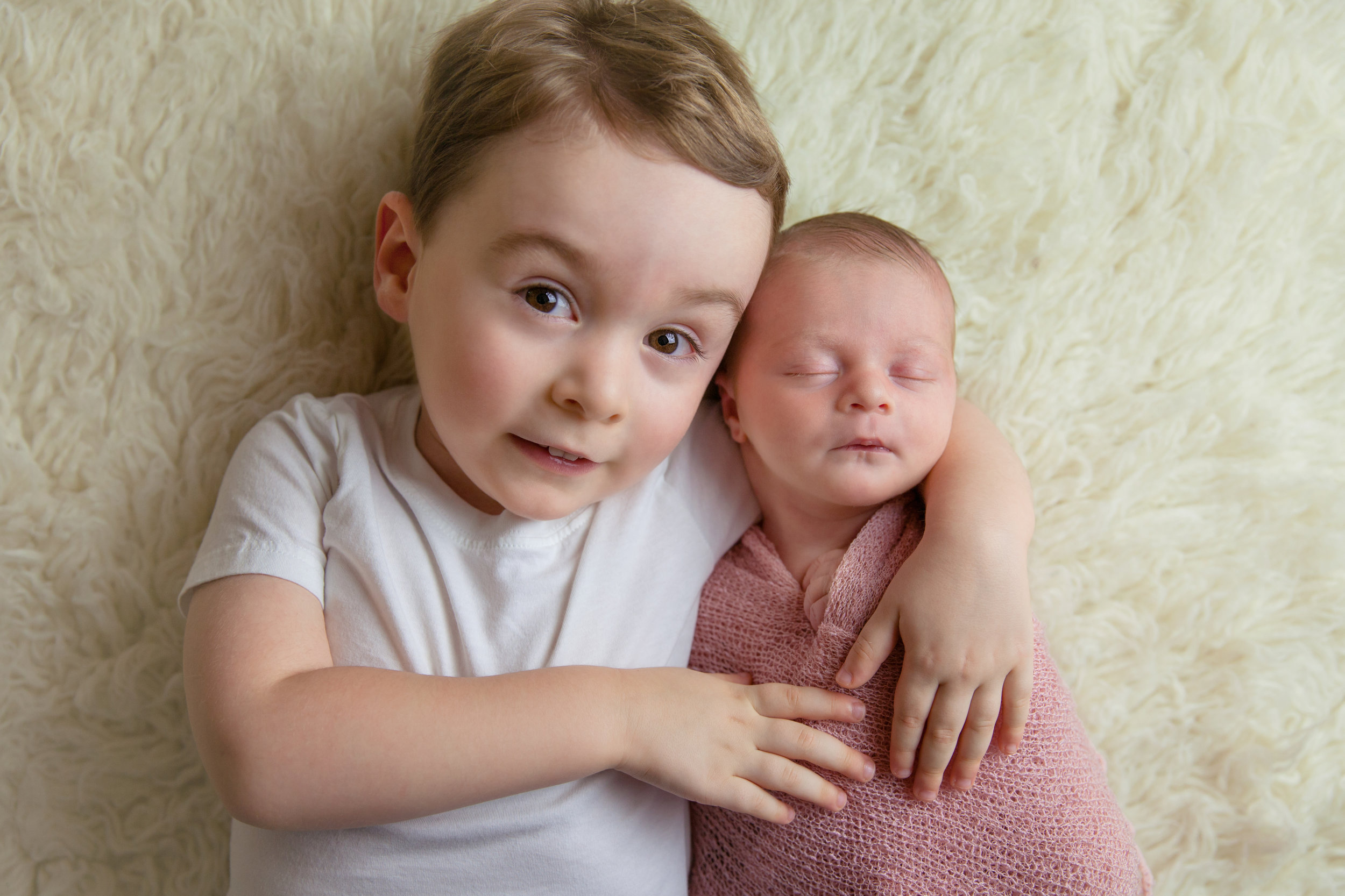 evangeline newborn -1.jpg