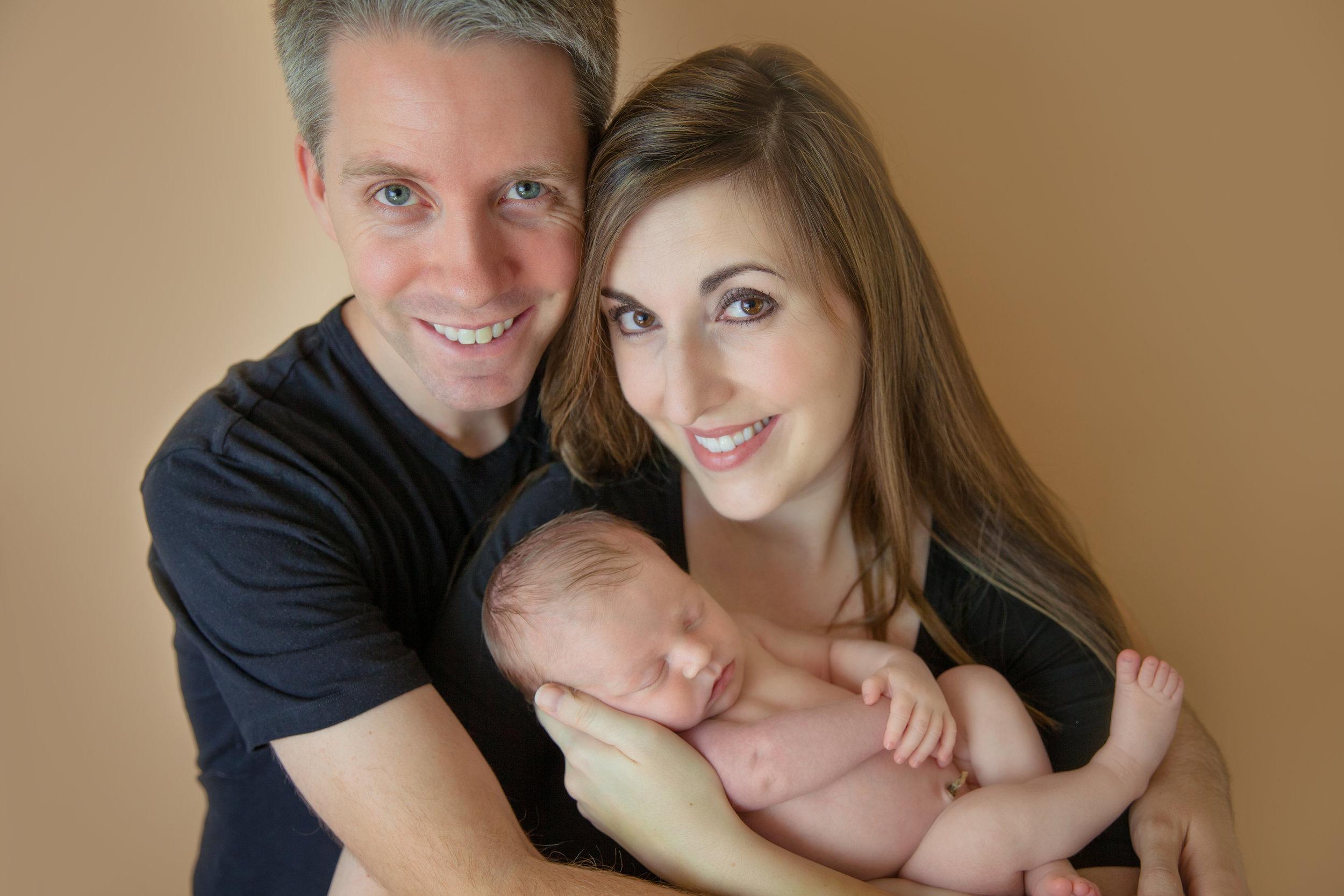 evangeline newborn -14.jpg