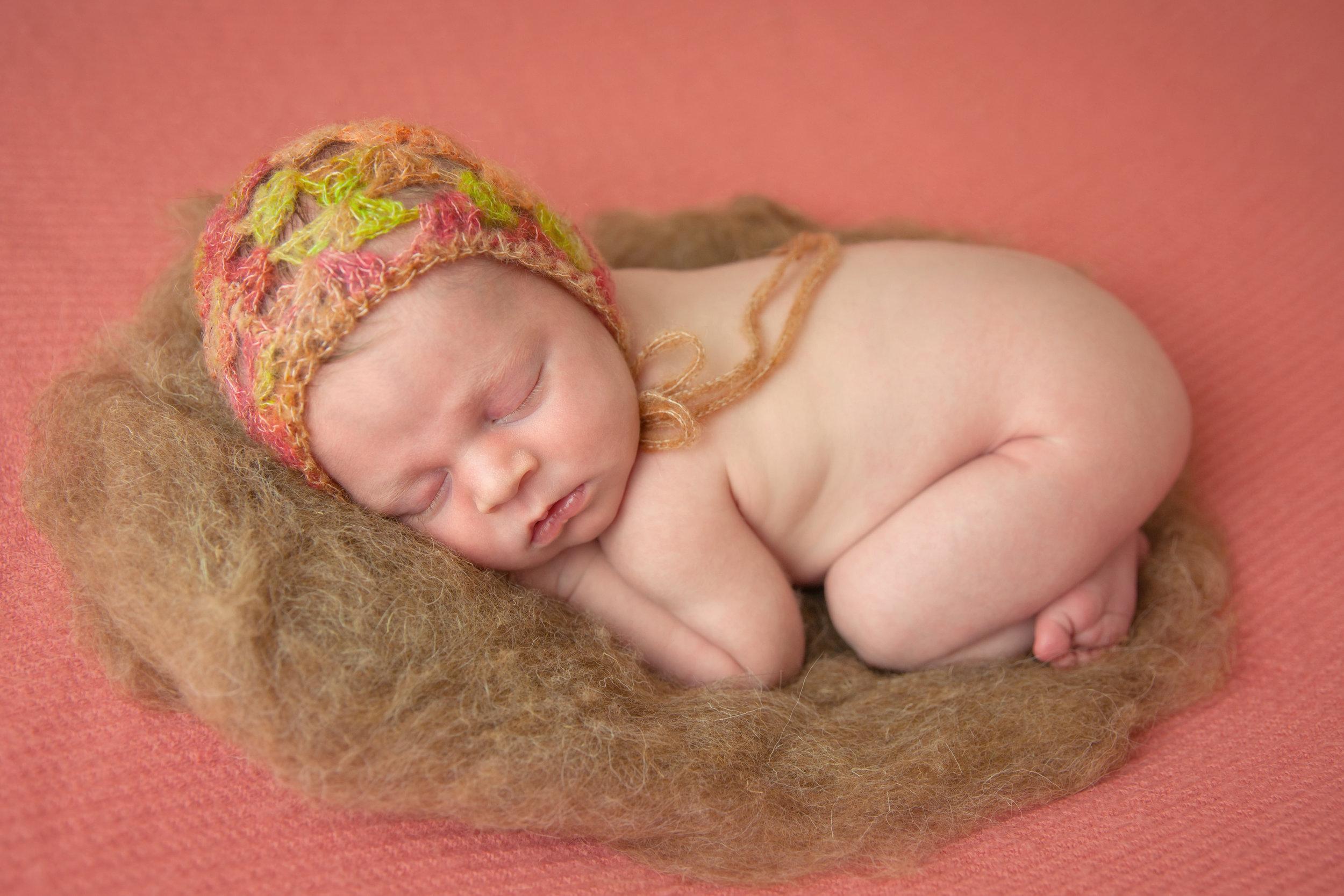 evangeline newborn -38.jpg