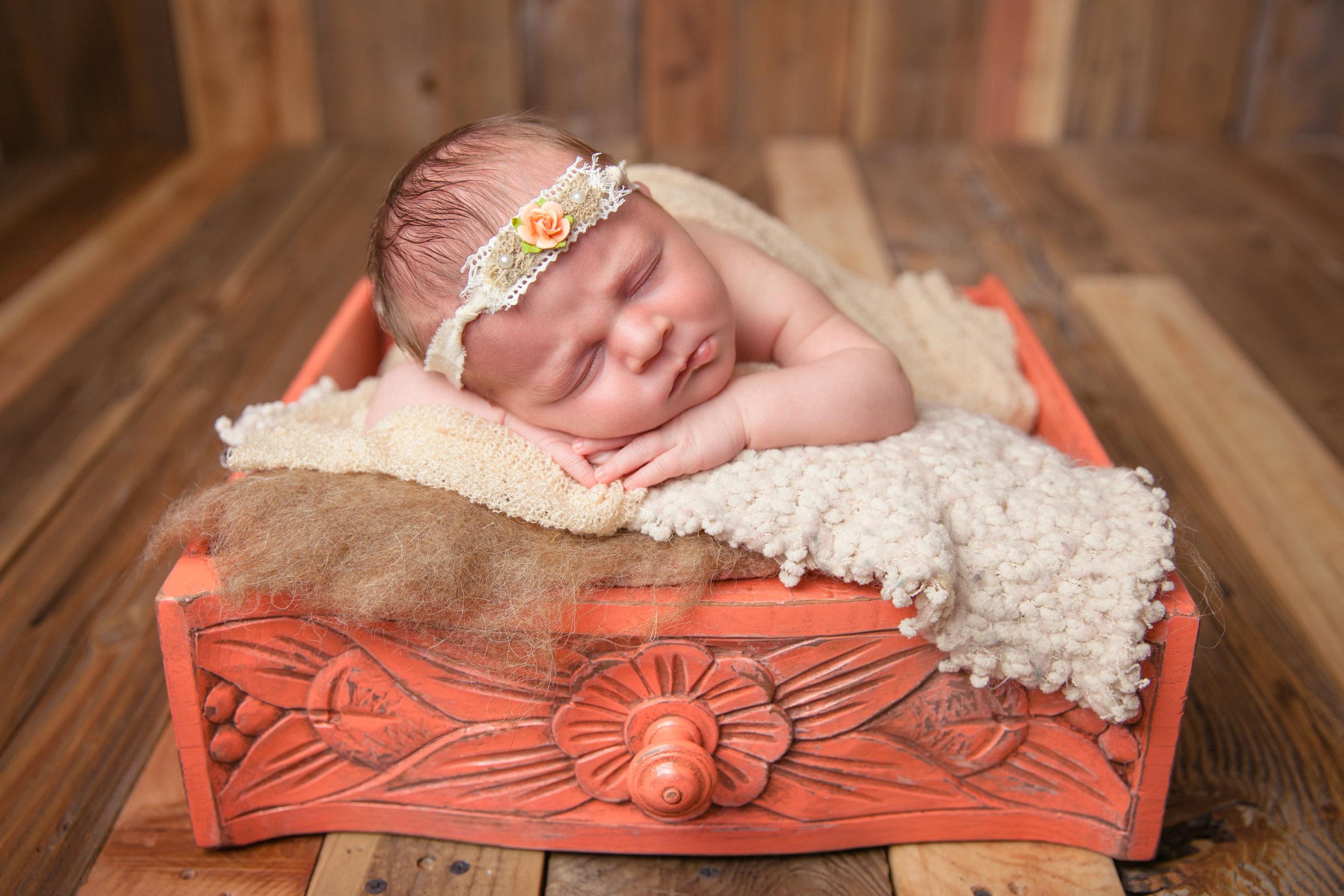 evangeline newborn -76.jpg