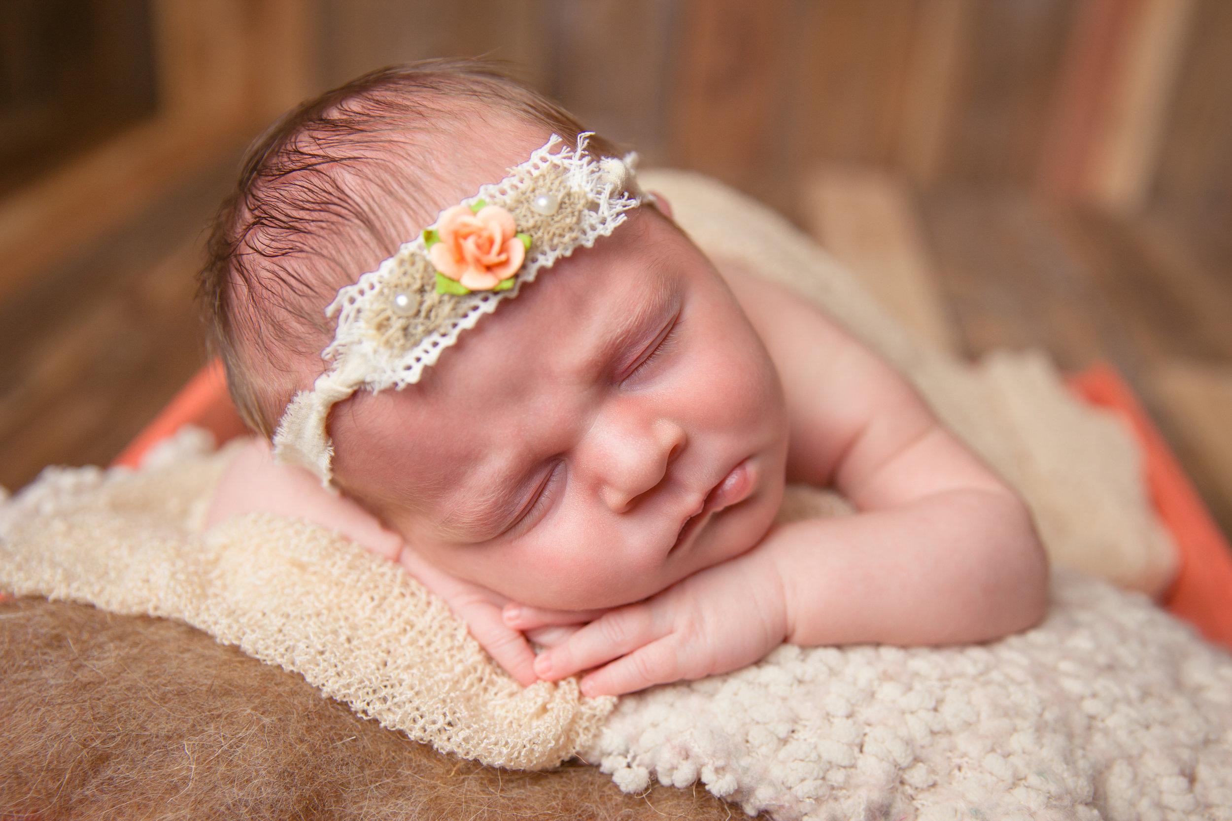evangeline newborn -77.jpg