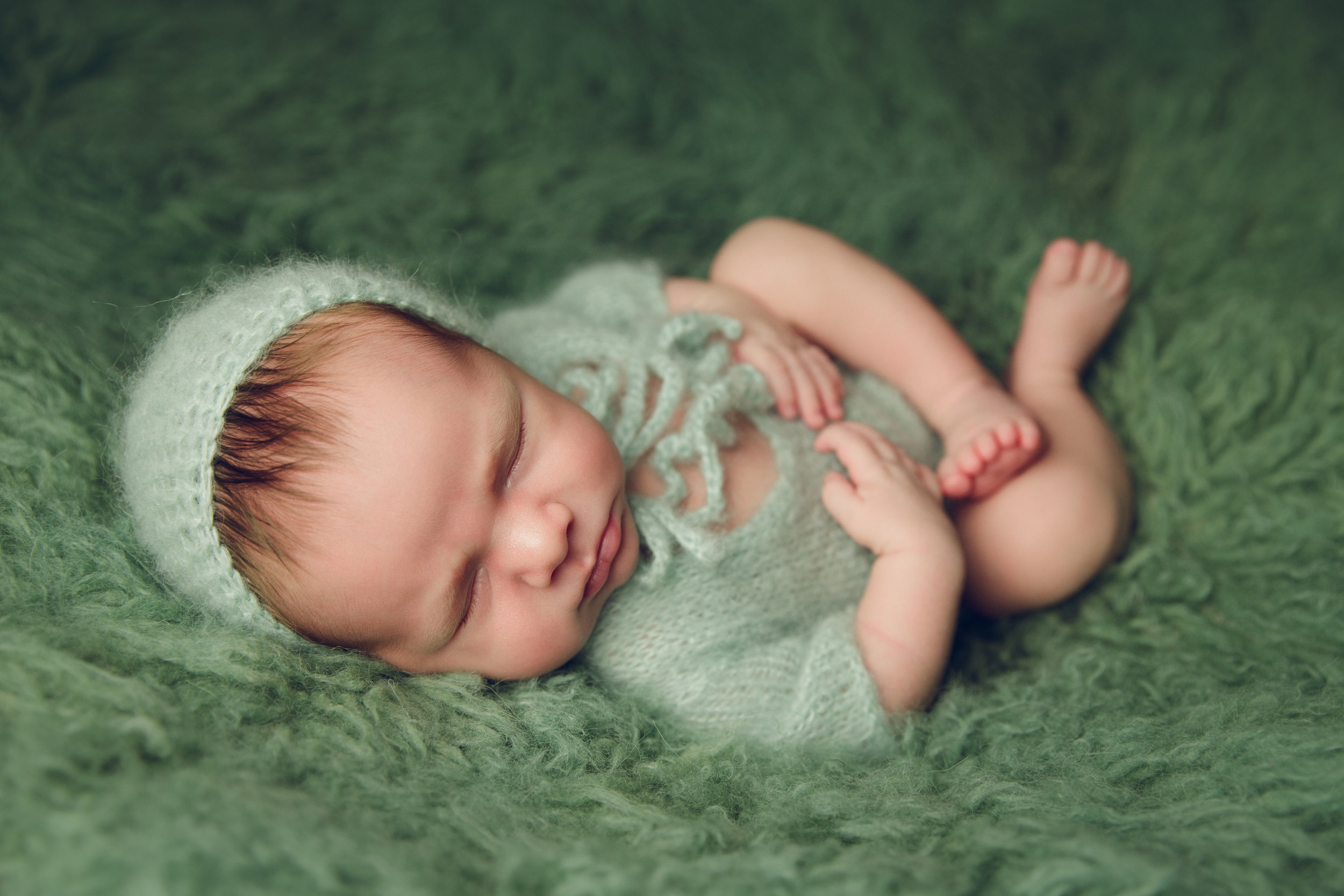 myles newborn  (51).jpg