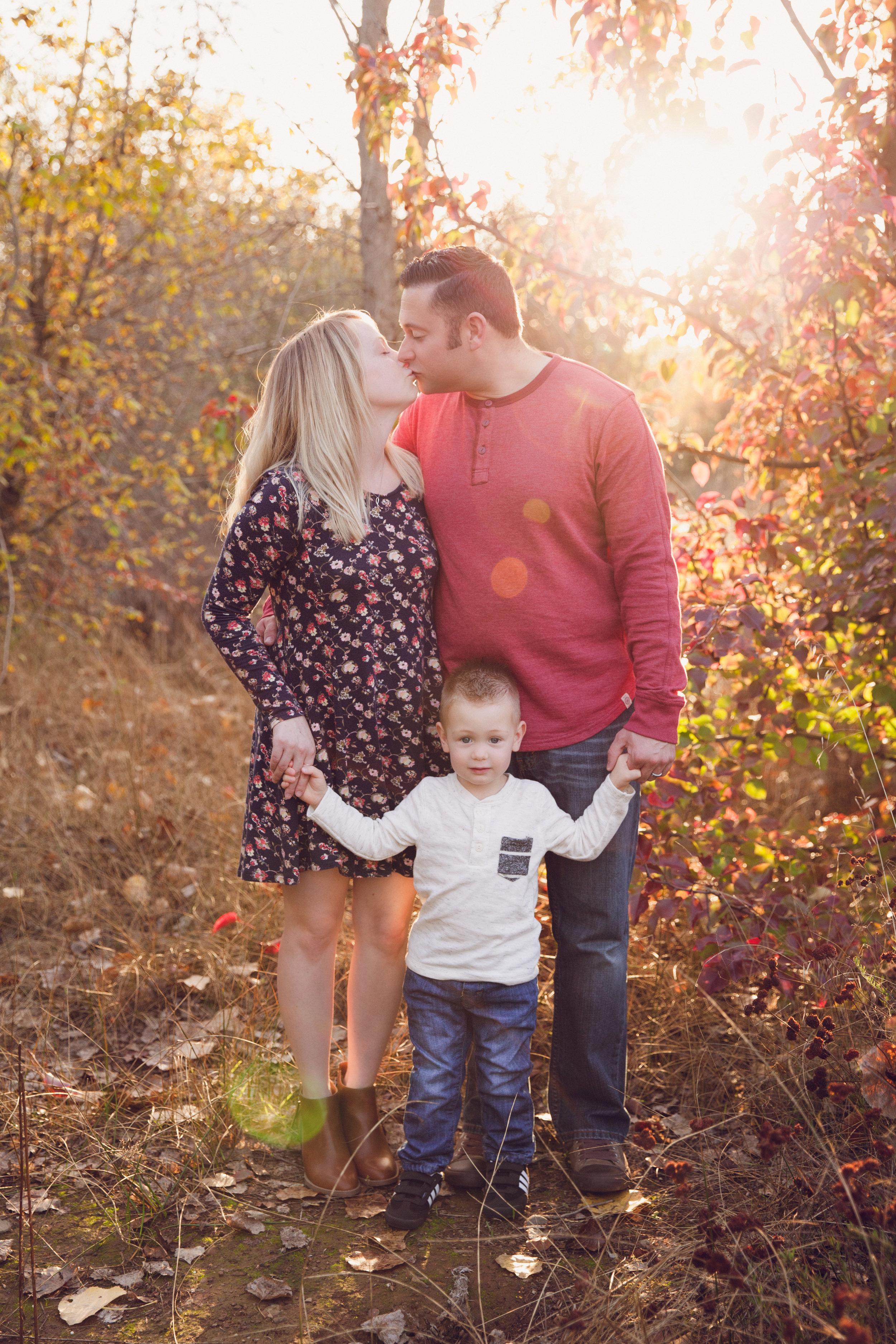 family gray  (7).jpg
