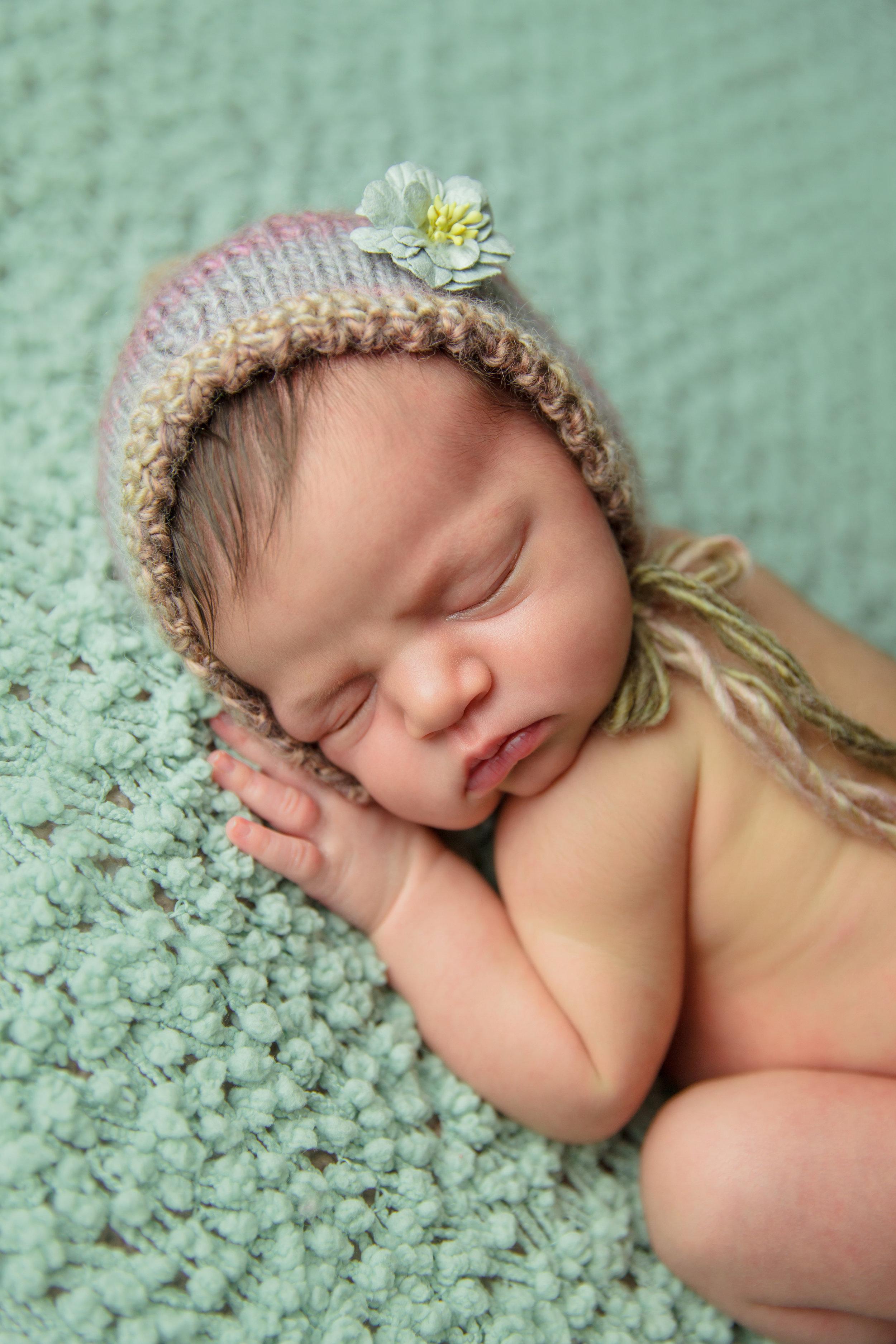 newborn penelope  (10).jpg