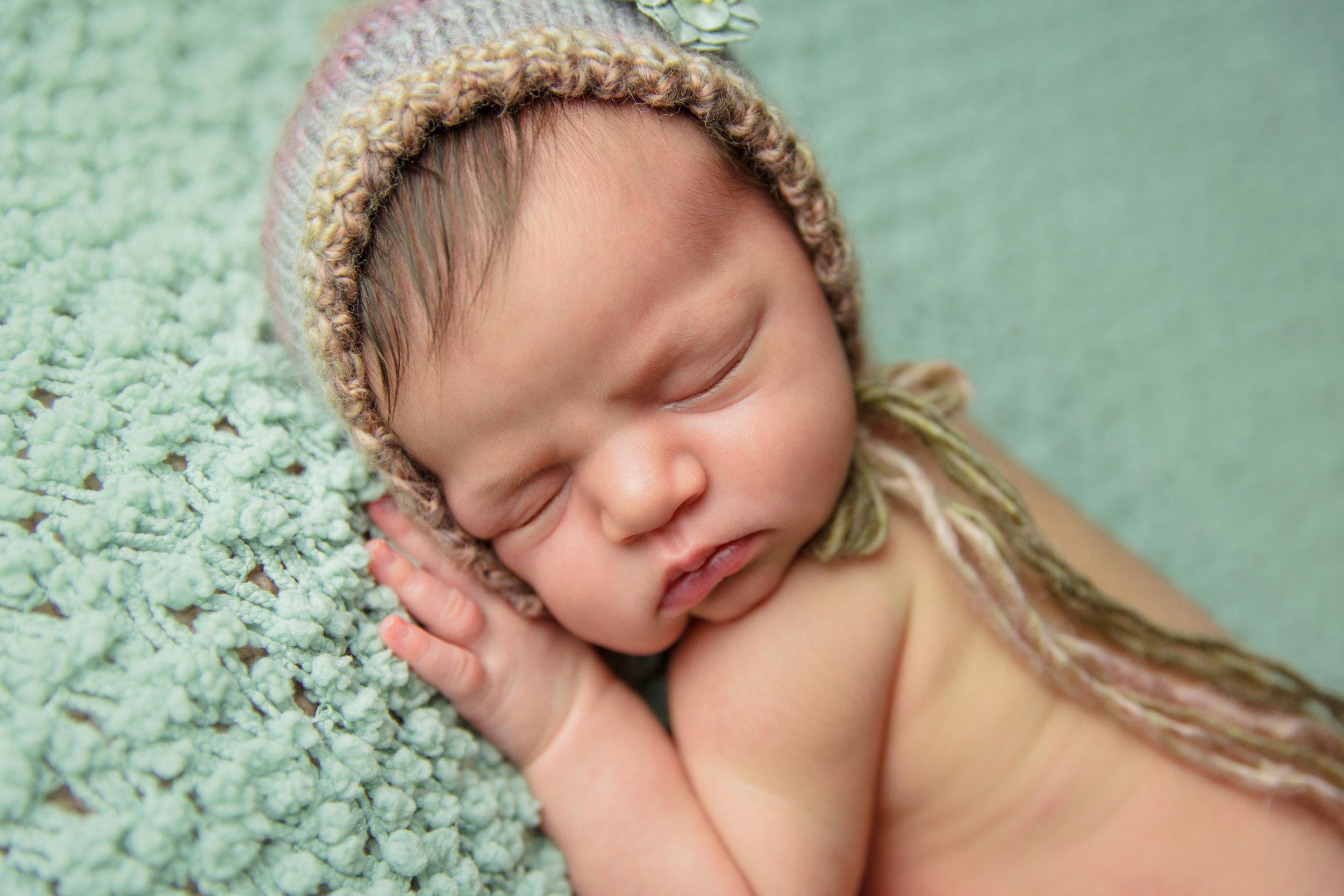 newborn penelope  (11).jpg